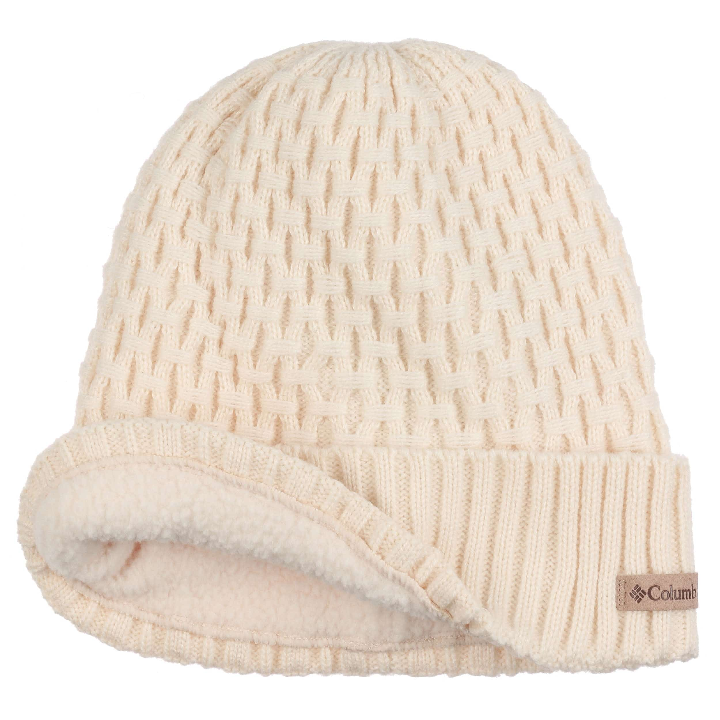 9415b5ae4 Hideaway Haven Beanie Hat by Columbia