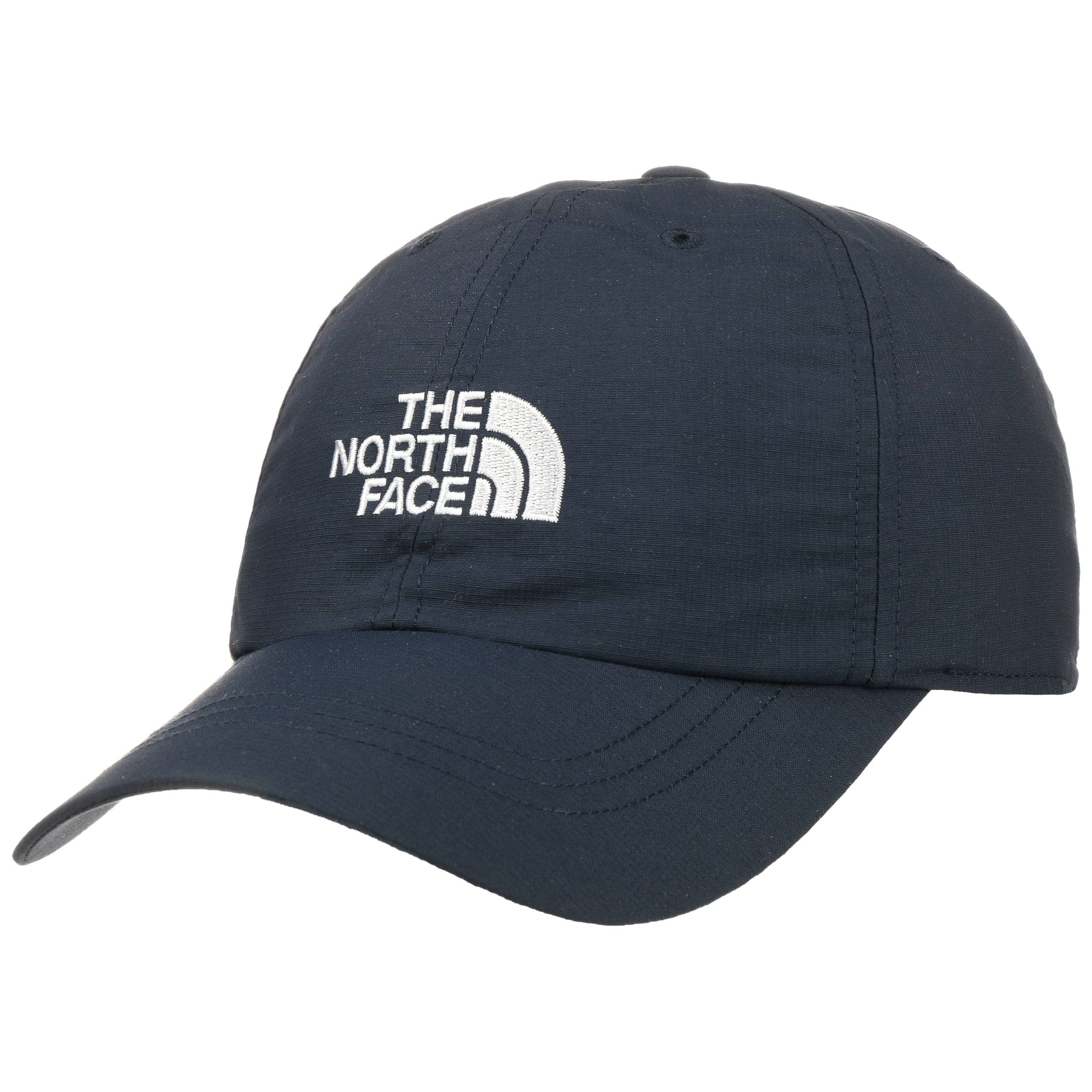 8c6d82a83bb8c ... Horizon Cap by The North Face - navy 2 ...