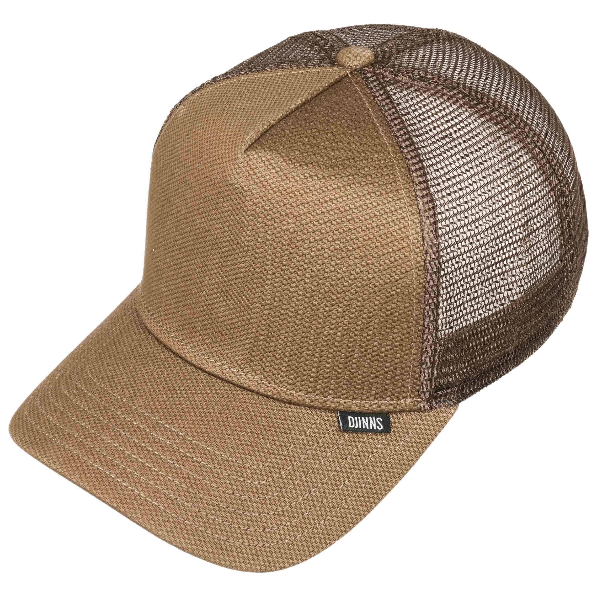 hump camo hft trucker cap by djinns eur 21 95 hats. Black Bedroom Furniture Sets. Home Design Ideas