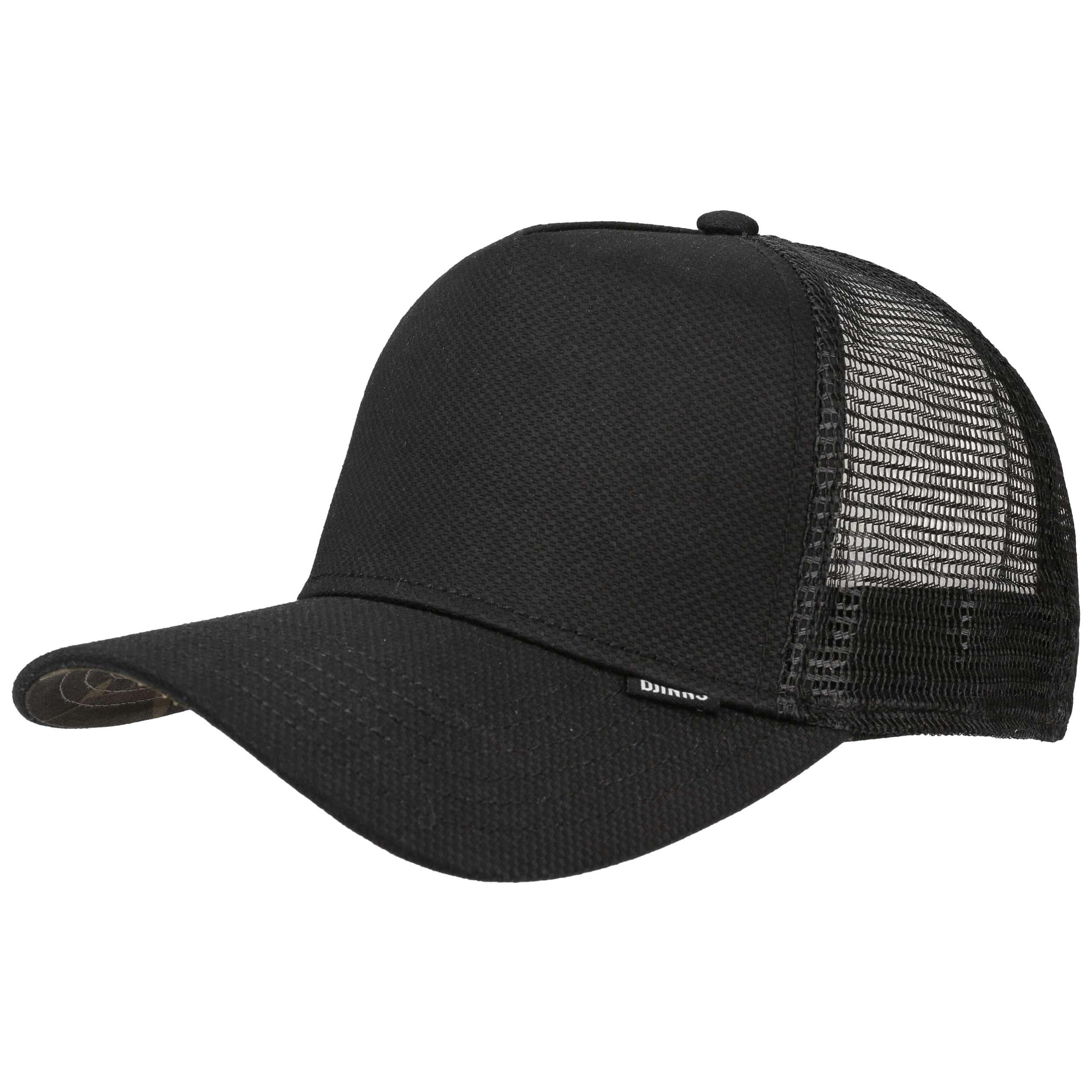 hump camo hft trucker cap by djinns gbp 19 95 hats. Black Bedroom Furniture Sets. Home Design Ideas