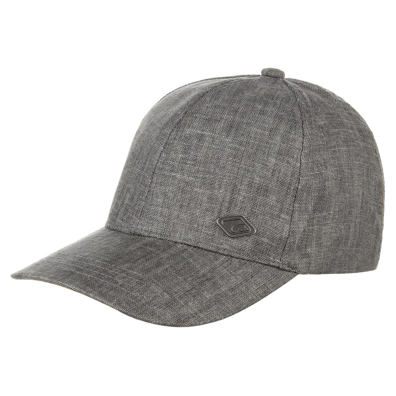ibiza pro baseball cap by chillouts gbp 15 95 gt hats