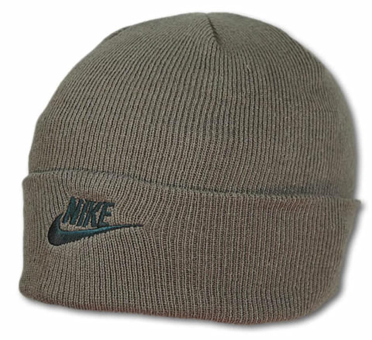 nike winter headwear