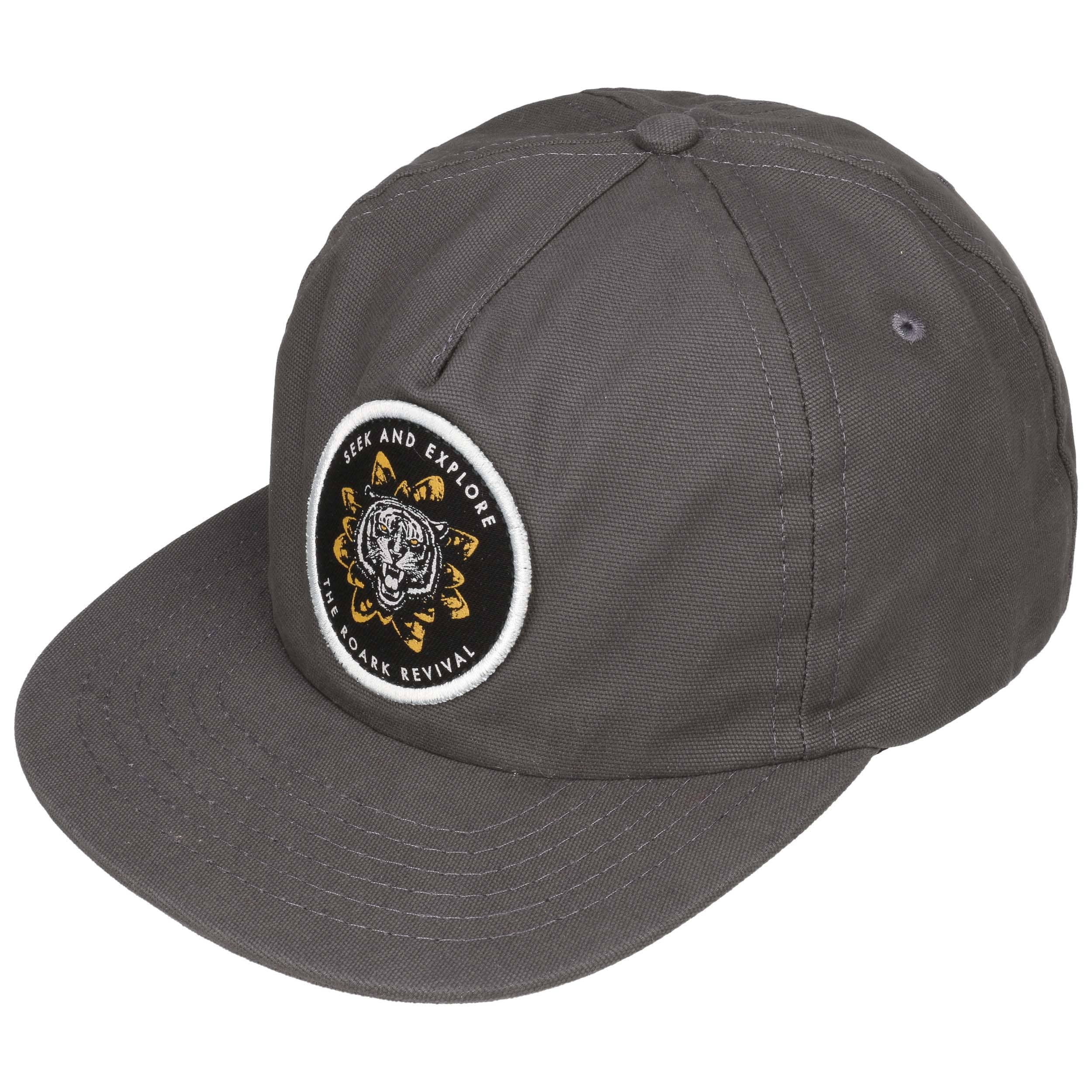 If you are looking for a cap for summer, you have a range of baseball caps, golf caps, hats and fedoras that you can have a look at online. You also have caps that come in packs of two, three, four and even caps in packs of 24, 50 and if you plan to buy men's caps in bulk for a team, class or a large group.