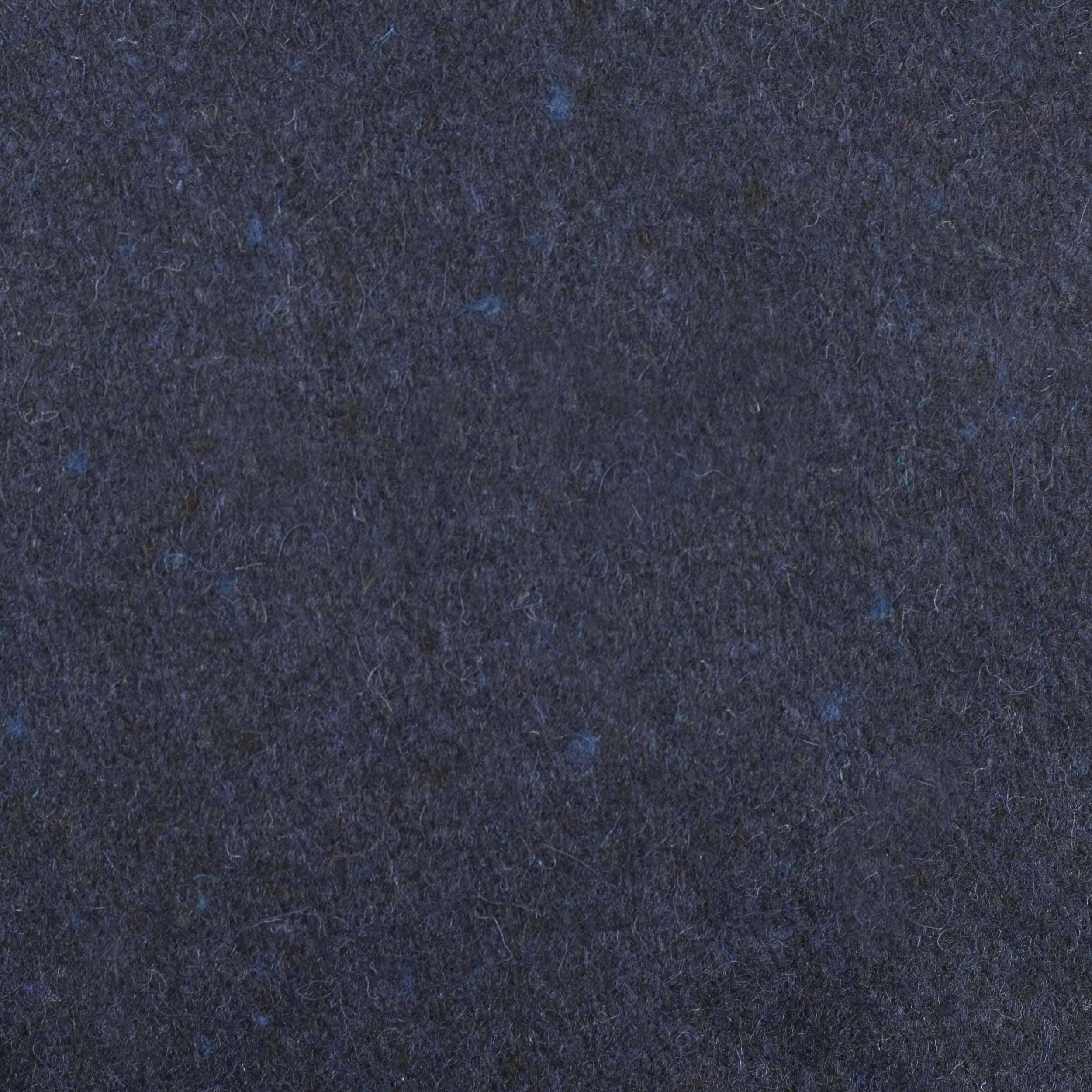 ab4c211386c ... Inglese Classic Flat Cap by Lipodo - navy 3 ...