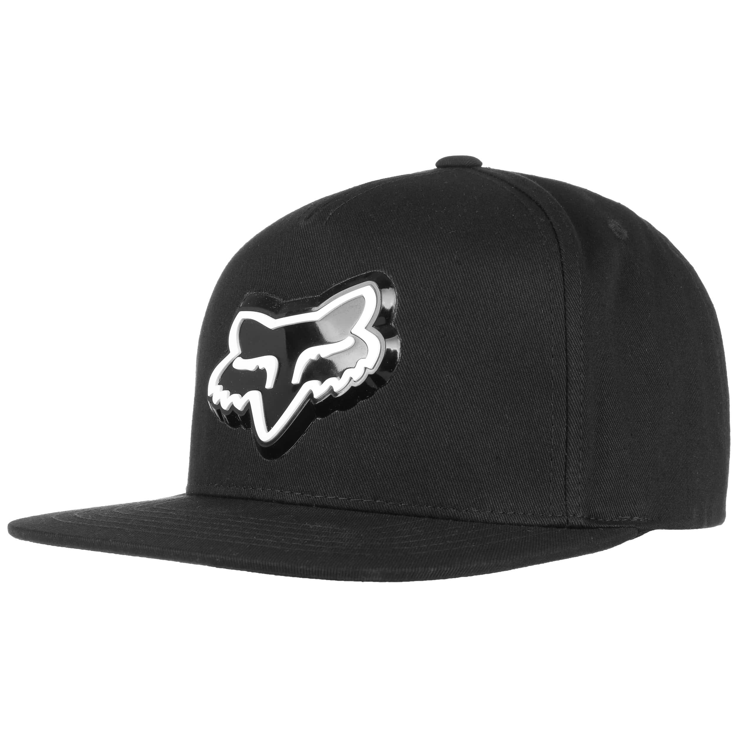 afd479cb8445 Ingratiate Snapback Cap by FOX, EUR 29,95 --  Hats, caps   beanies ...