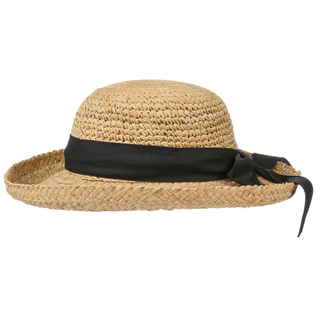 Jasela Raffia Women´s Straw Hat, EUR 39,95 --> Hats, caps ...