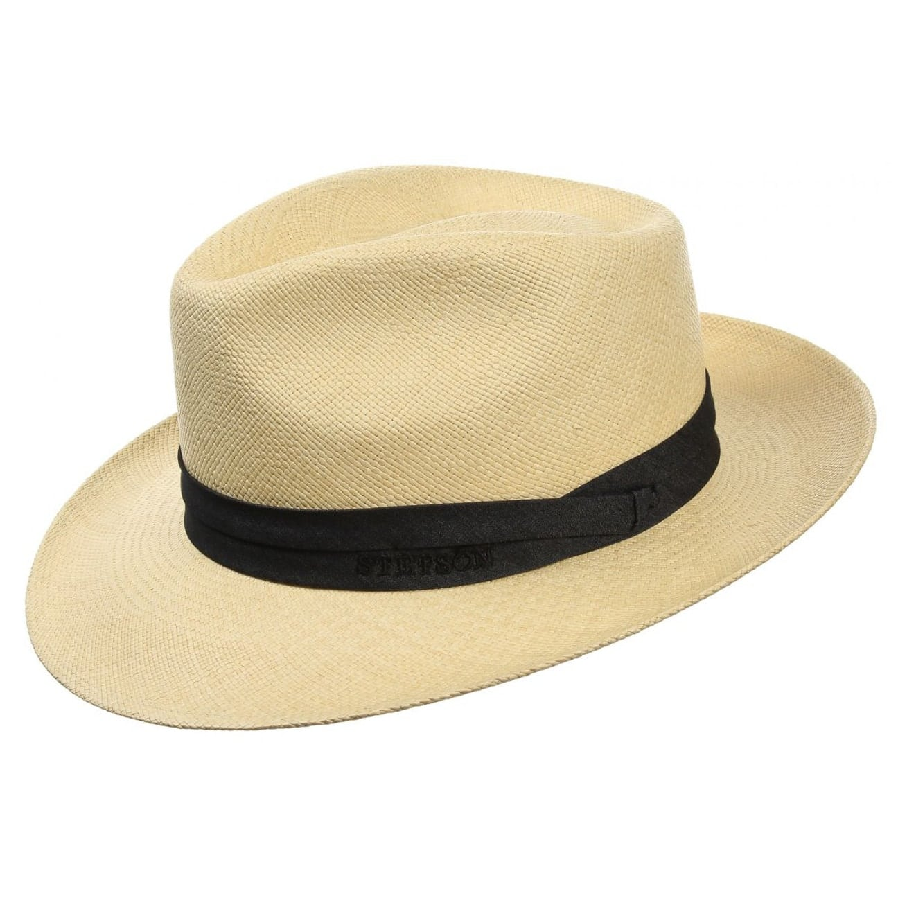 how to make a panama hat