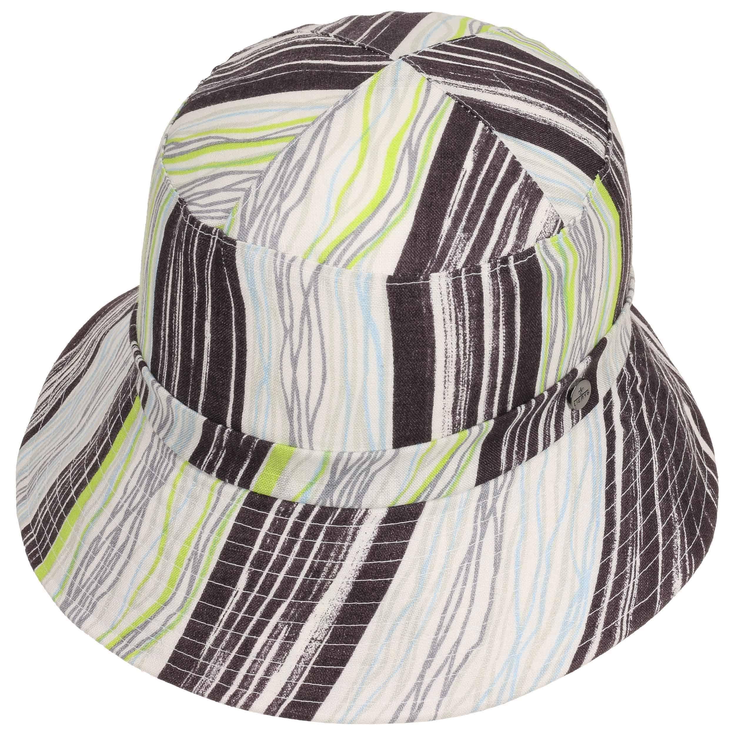 Julika Floppy Hat by Lierys Sun hats Lierys J8q5Y00s