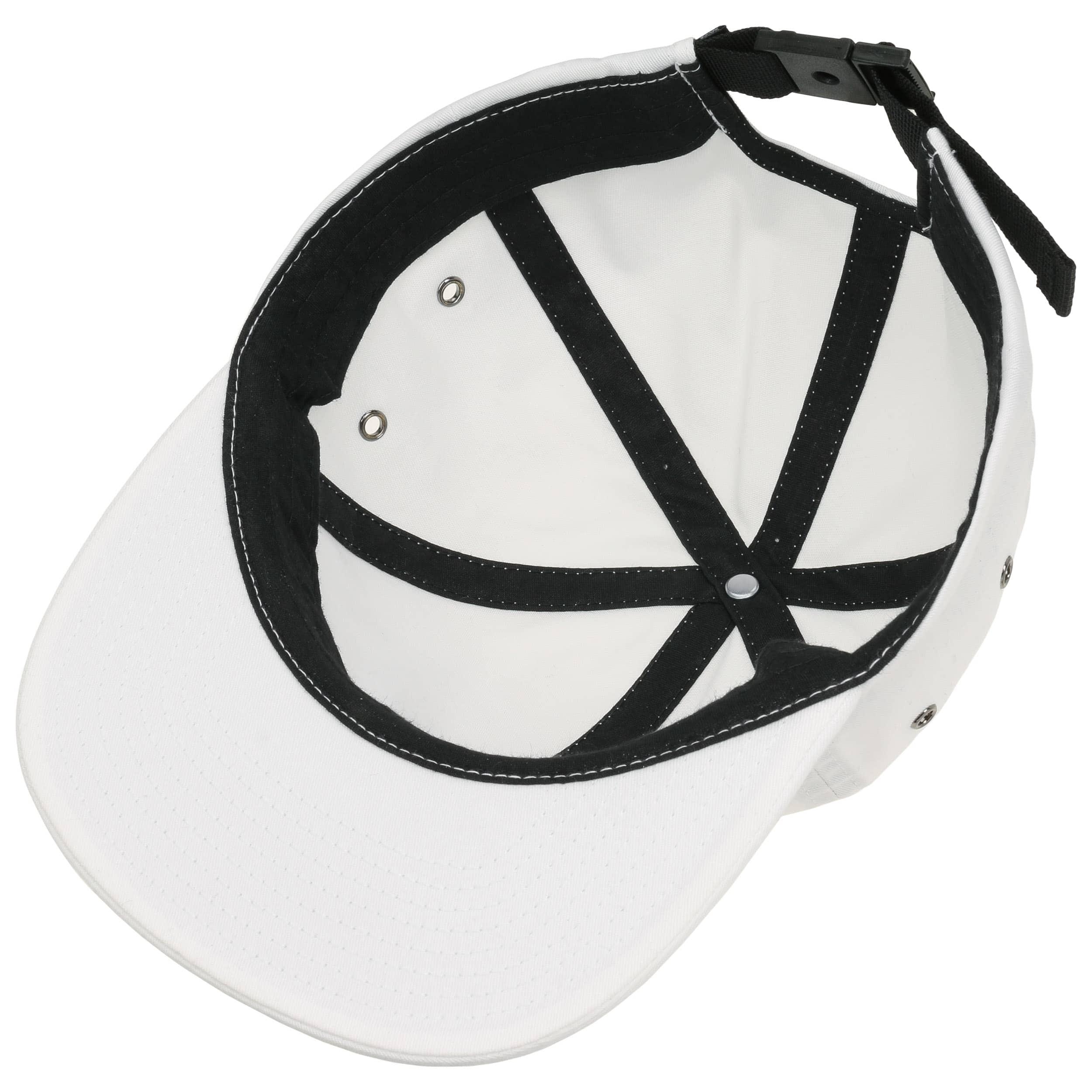 45378c26 Just Waving Jock Strapback Cap by Vans, EUR 24,95 --> Hats, caps ...