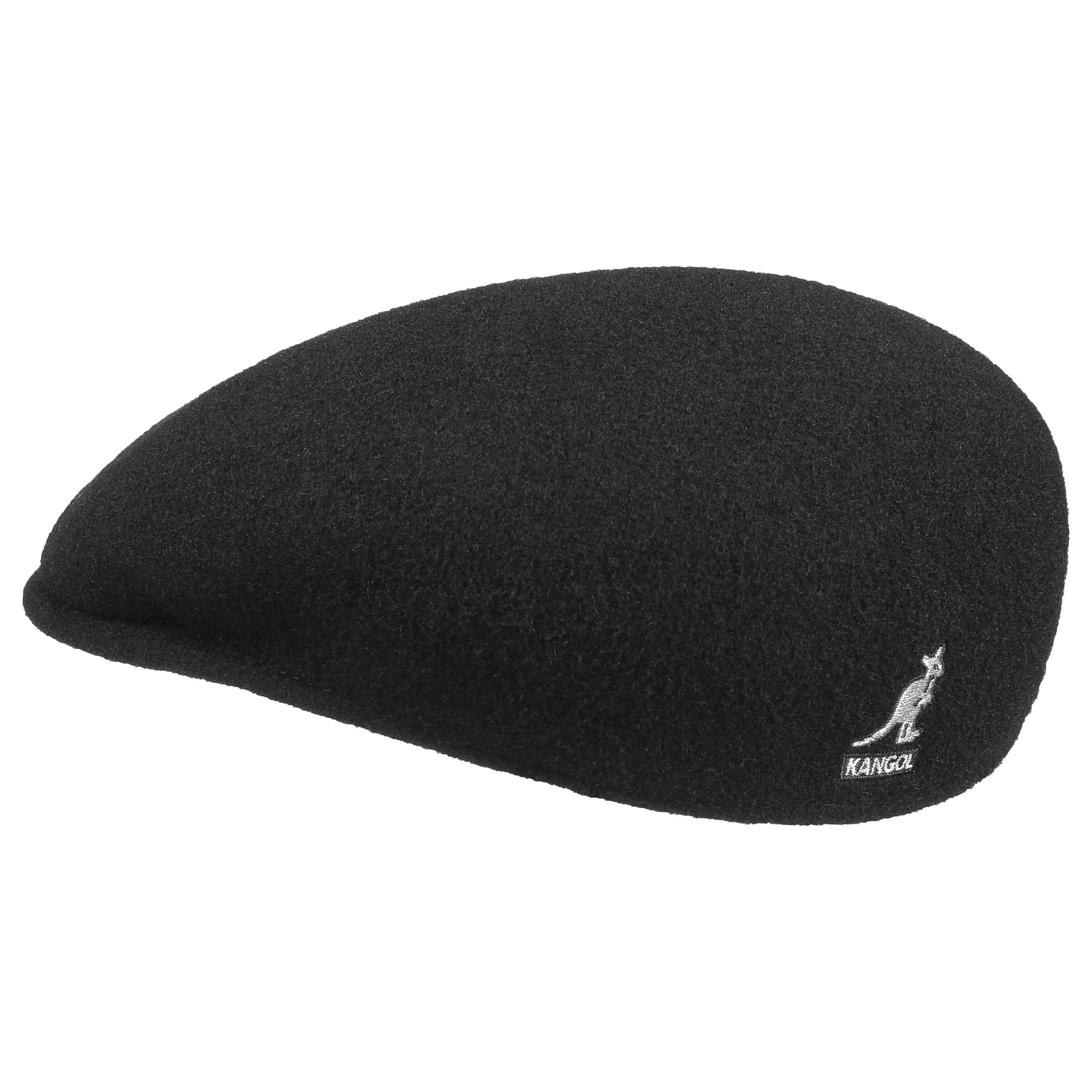 Kangol 504, EUR 39,95 --> Hats, caps & beanies shop online ...