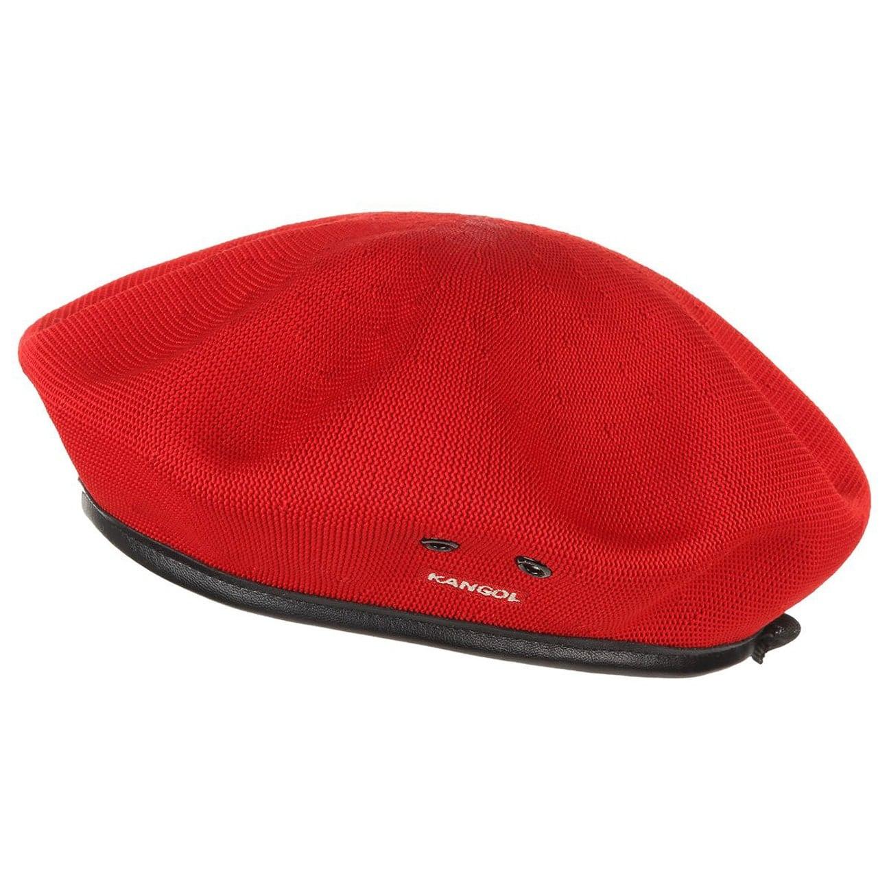 kangol beret for eur 42 00 gt hats caps beanies