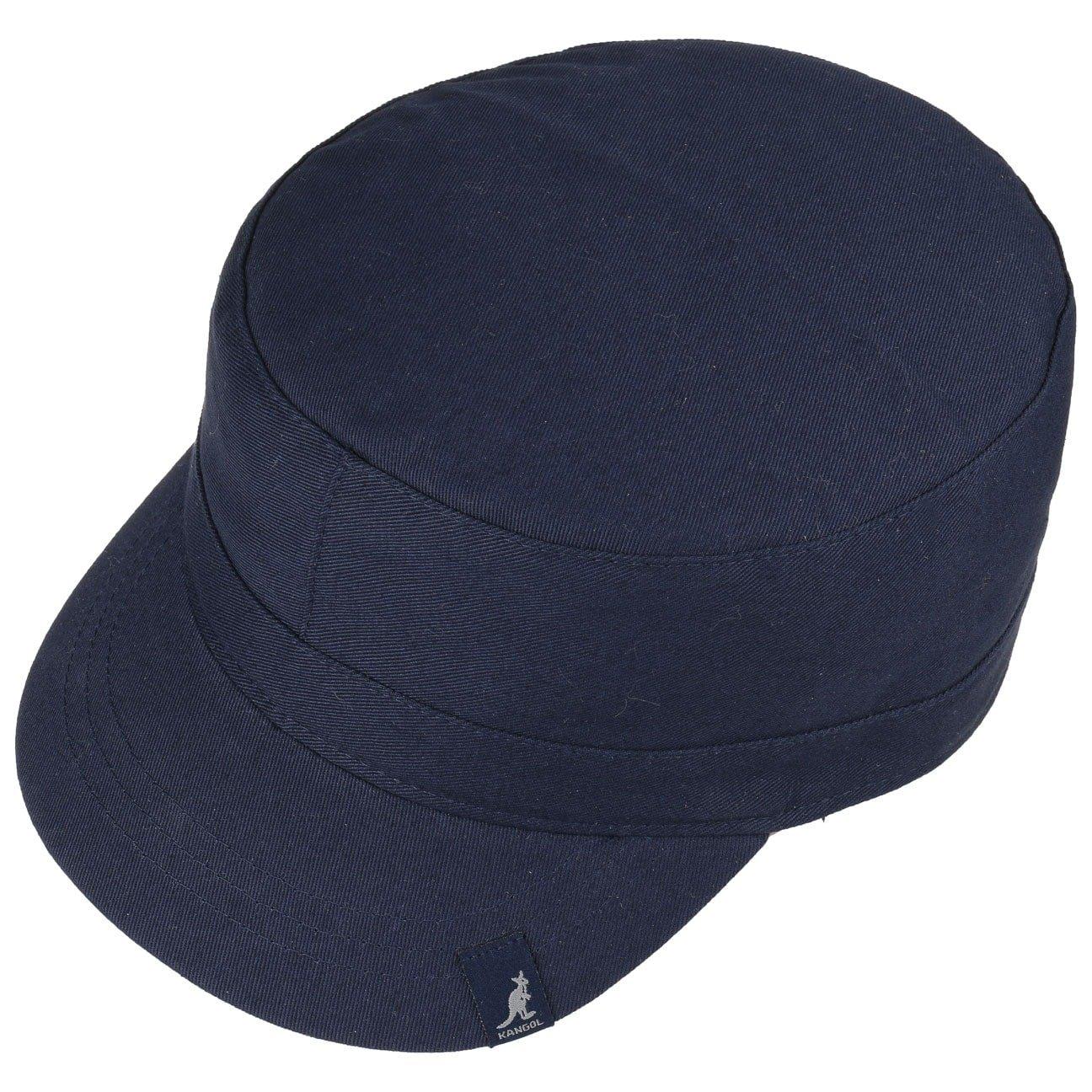 kangol cotton army cap gbp 3195 gt hats caps amp beanies
