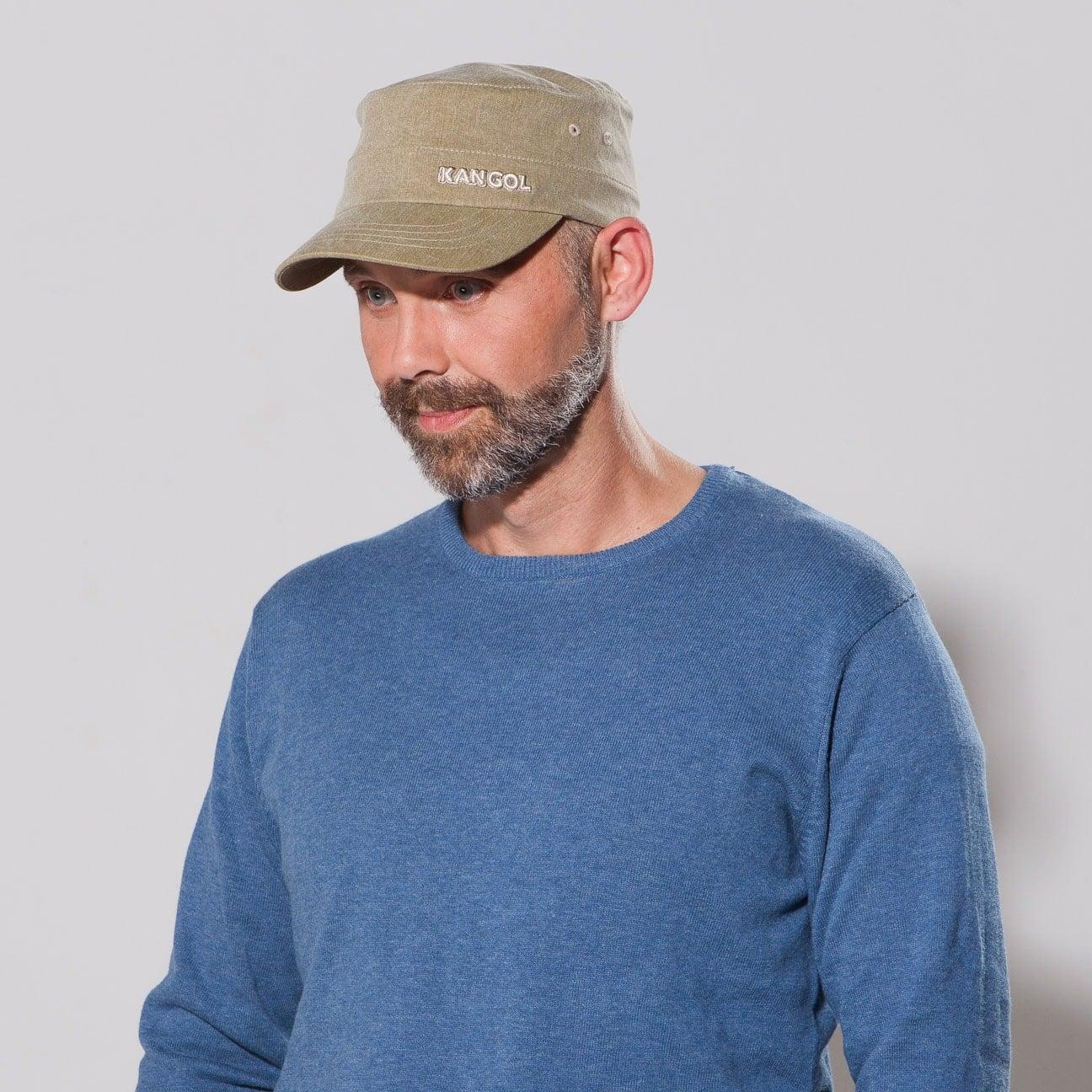 kangol flexfit denim army cap eur 4200 gt hats caps