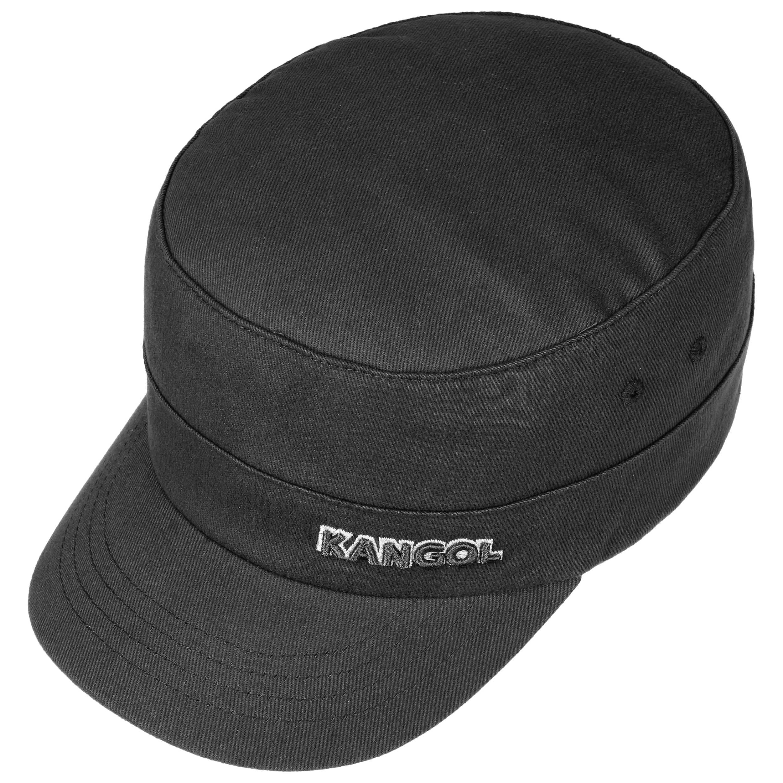 kangol flexfit urban army cap eur 4200 gt hats caps