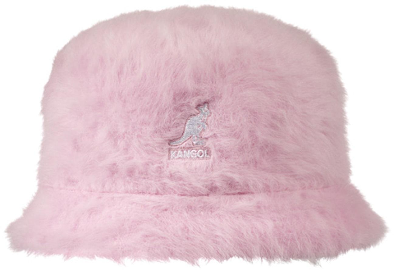... Kangol Furgora Bin Hat - rose 1 ... 62e06e04ceb