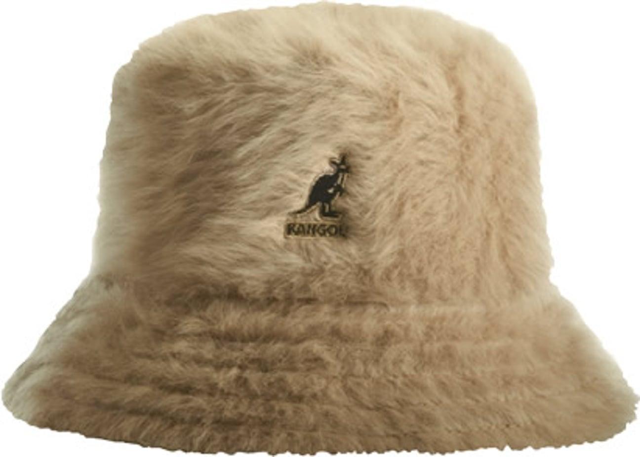 ... Kangol Furgora Lahinch Casual Hat - 1 ... 05efe3aee26