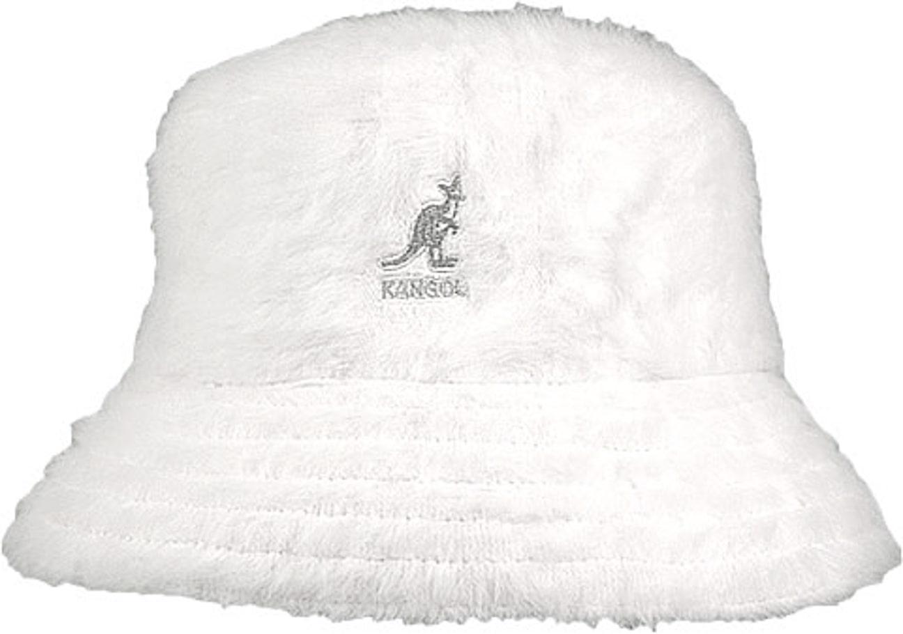 4f14a8f6ed2c3 ... white 4 · Kangol Furgora Lahinch Casual Hat - 1 ...