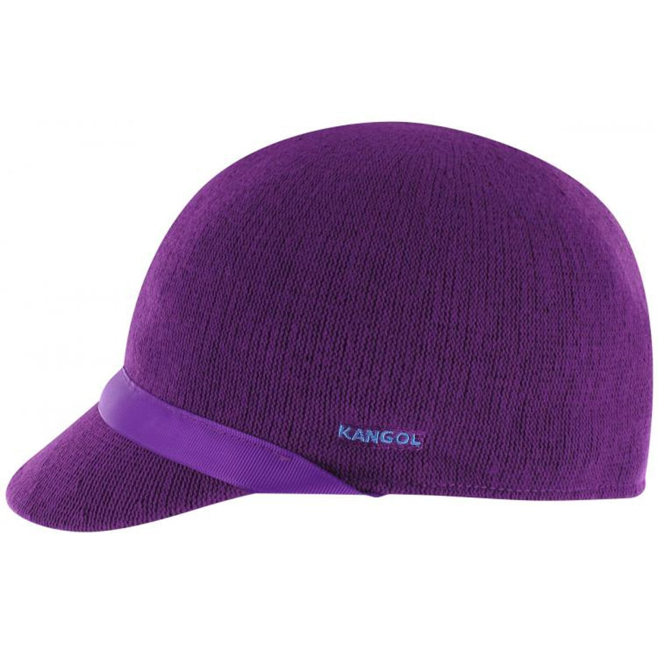 Kangol Hats For Girls