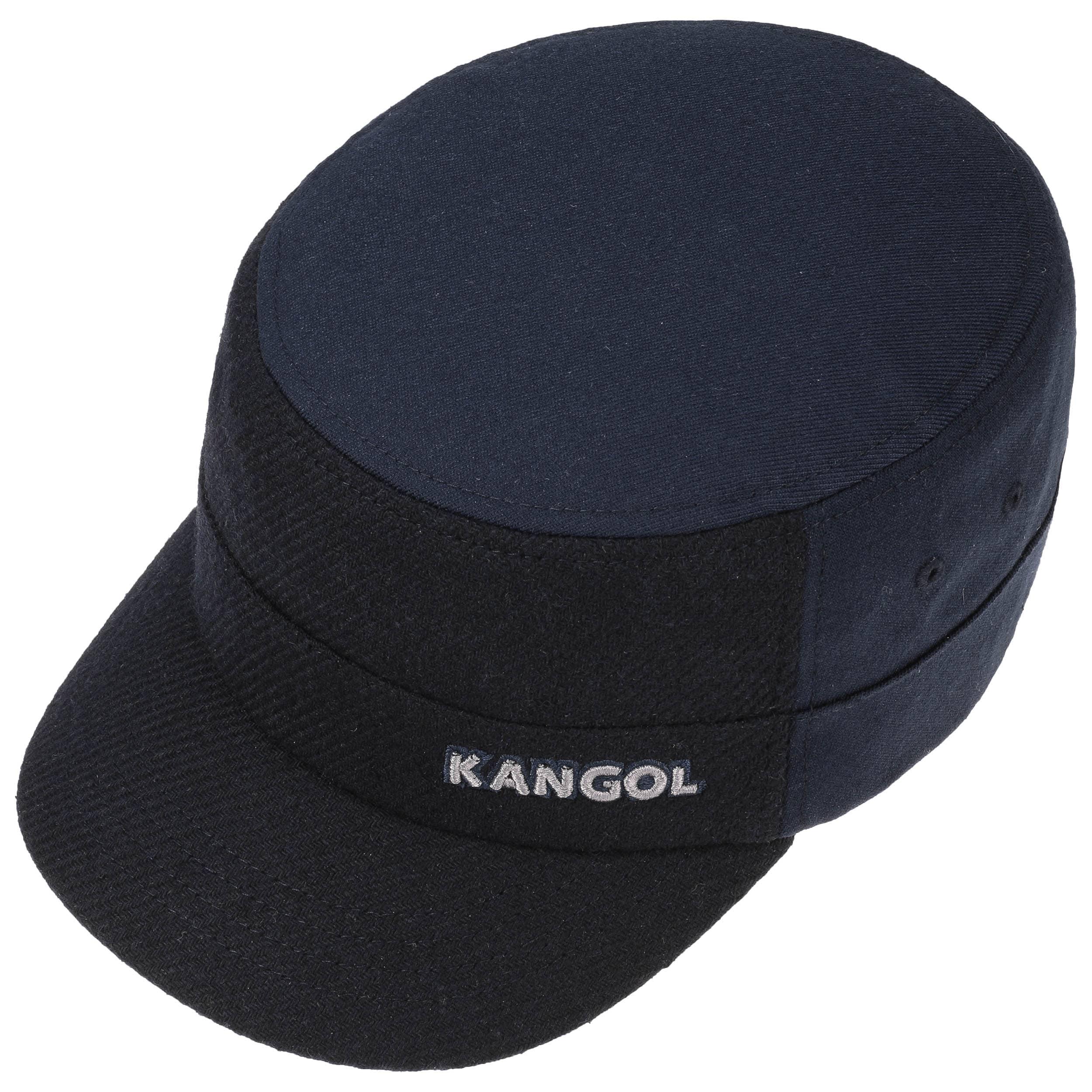 kangol textured flexfit army cap eur 3995 gt hats caps