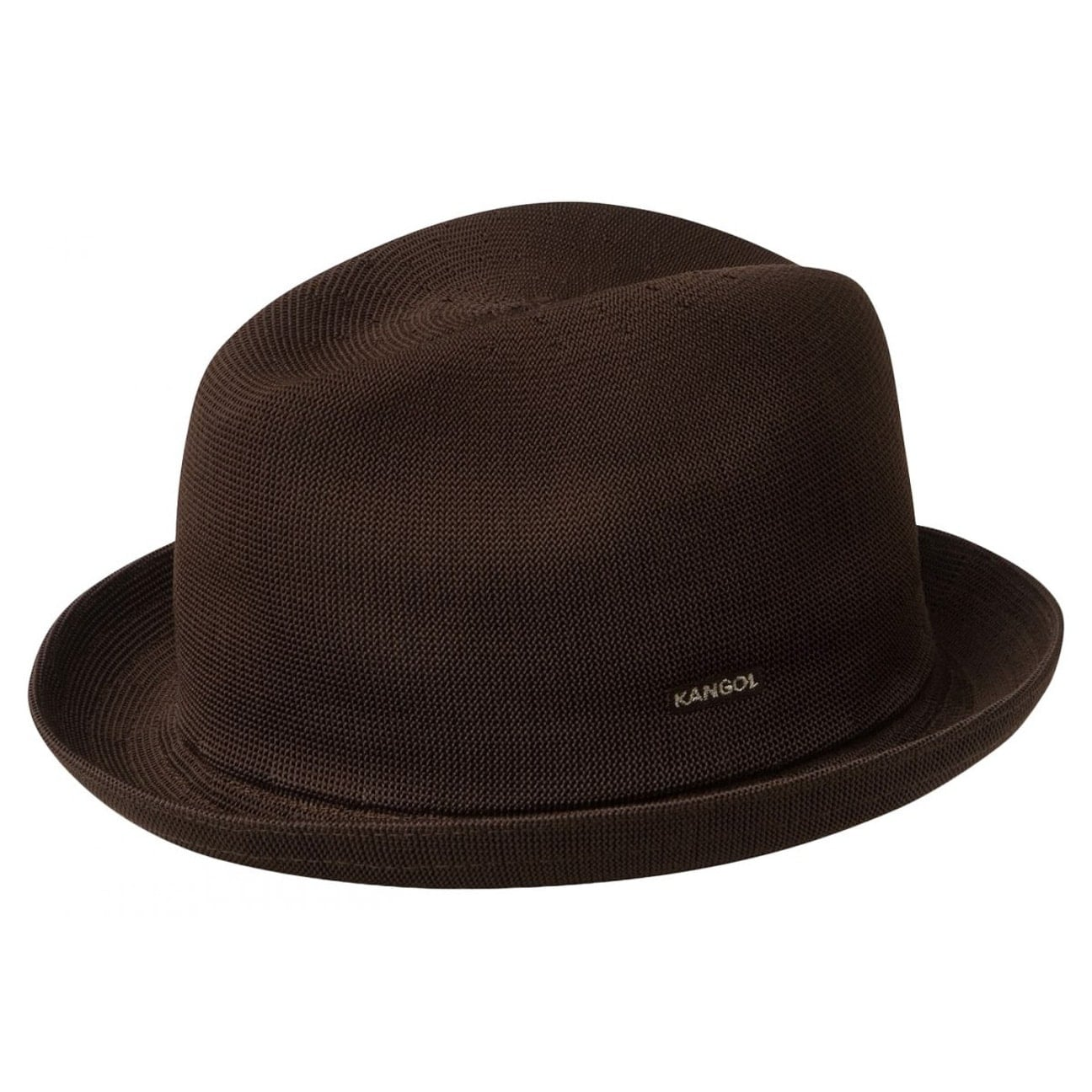 b00c948e921 ... bordeaux 4 · Kangol Tropic Player Hat - brown 1 ...