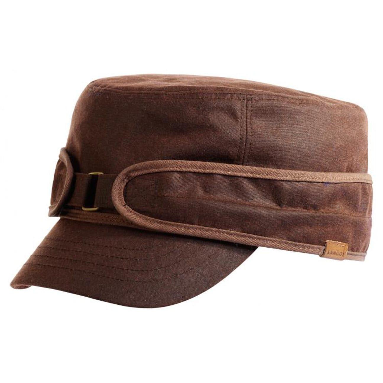 kangol wax army cap eur 5990 gt hats caps amp beanies