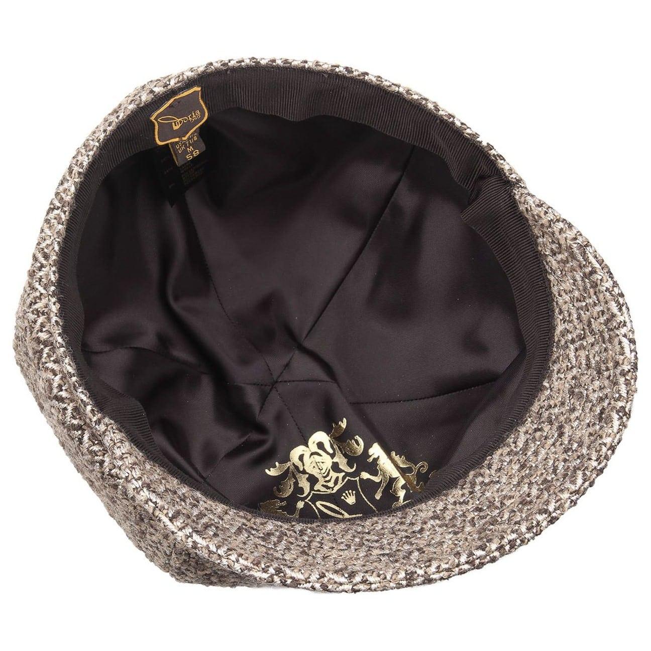88e401616c1 Kasita newsboy cap doria hats caps beanies shop jpg 1296x1296 Doria wool newsboy  hats