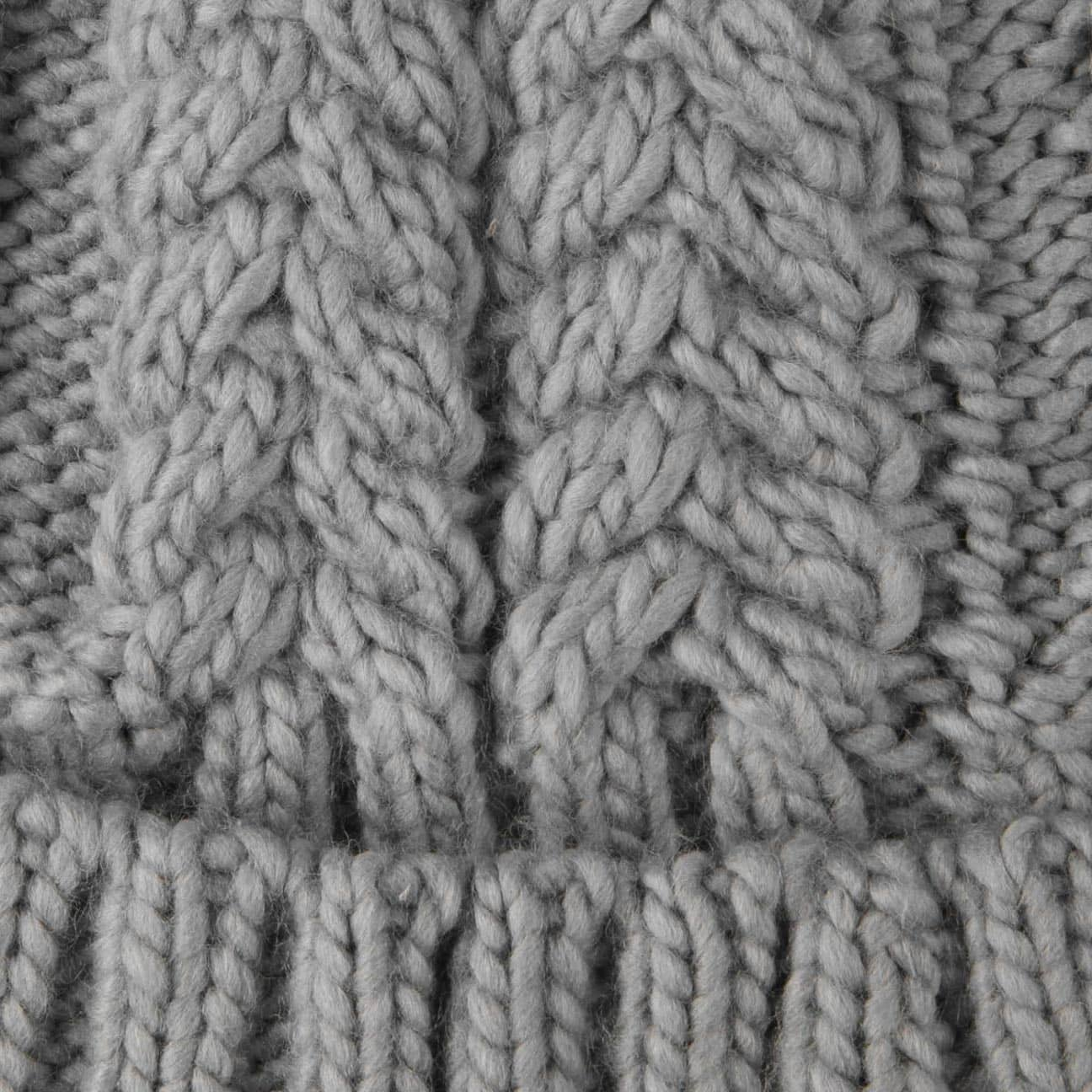 kaycee pompom hat by neff eur 34 90 hats caps beanies shop online. Black Bedroom Furniture Sets. Home Design Ideas