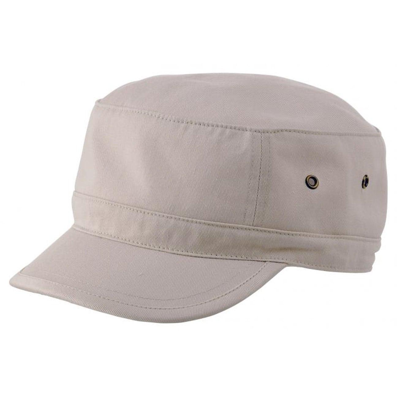 Kids Urban Army Cap Eur 9 95 Gt Hats Caps Amp Beanies