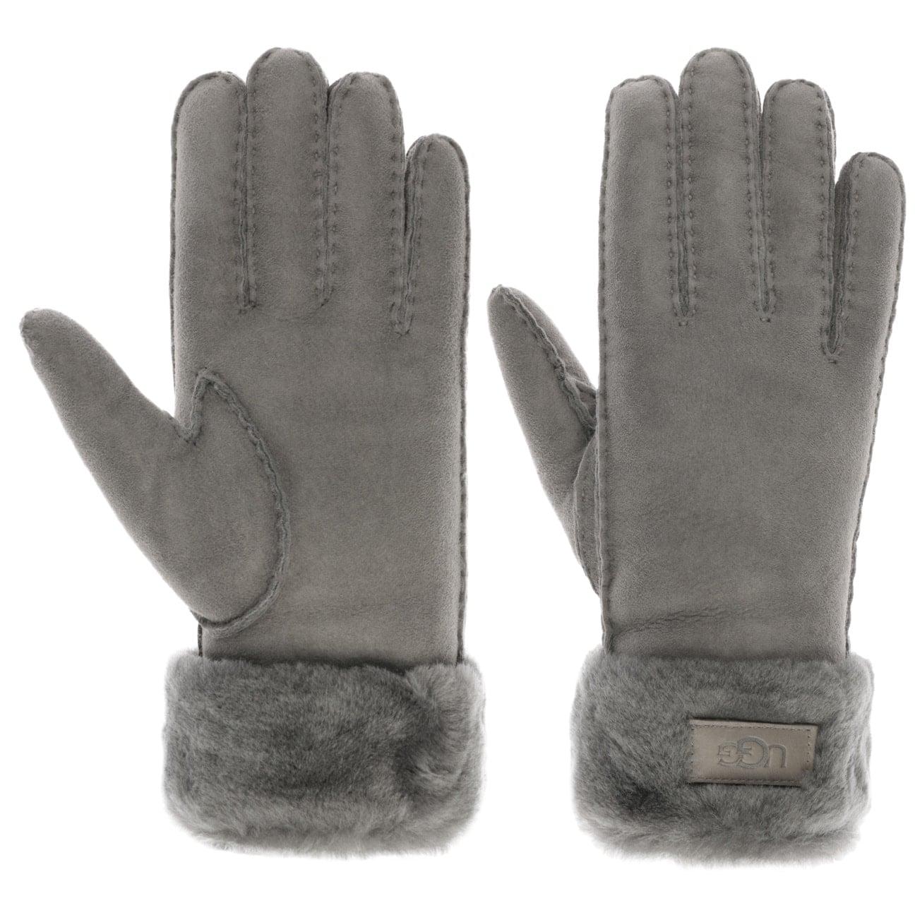 handschuhe mode winter damen herren gestrickte arm fingerlose handschuhe unisex weiche warme. Black Bedroom Furniture Sets. Home Design Ideas