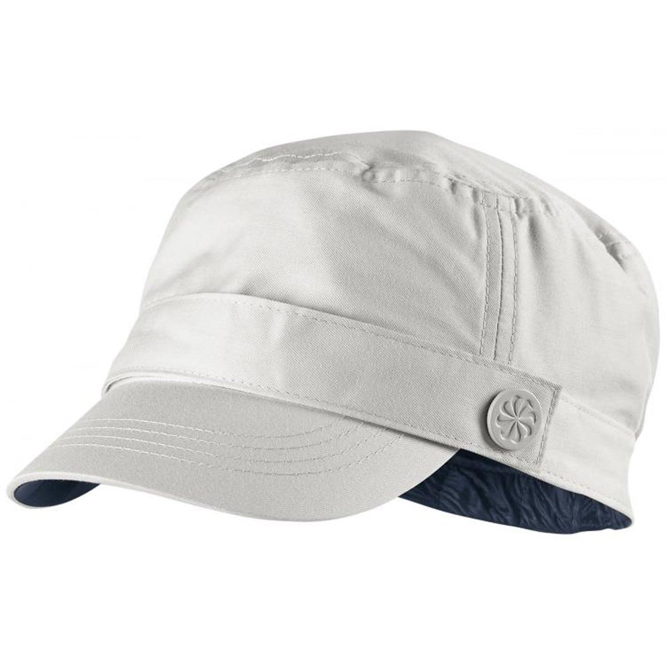 Ladies Cadet Cap by Nike