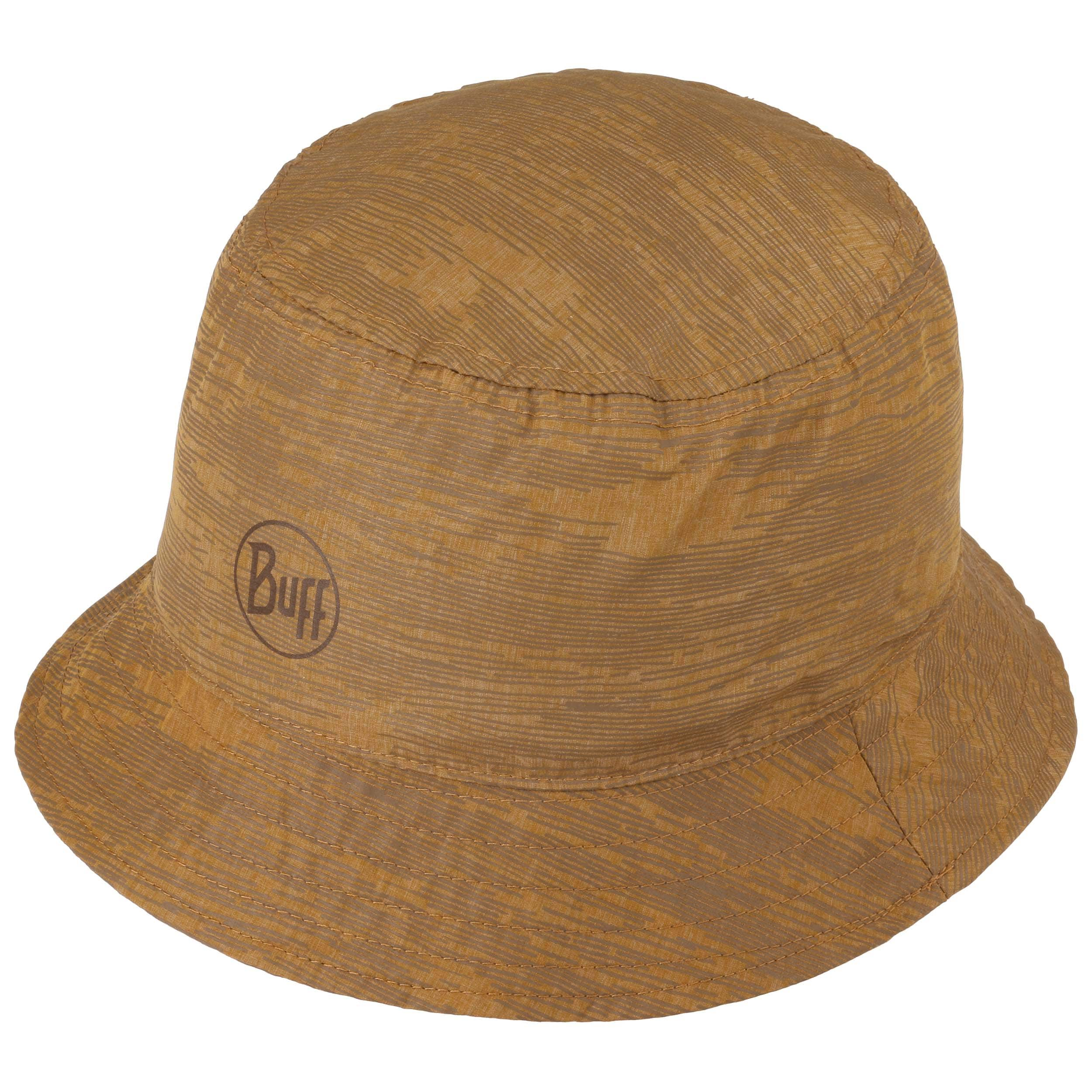 Landscape Reversible Fishing Hat by BUFF, EUR 29,95 --> Hats, caps & beanies shop online ...