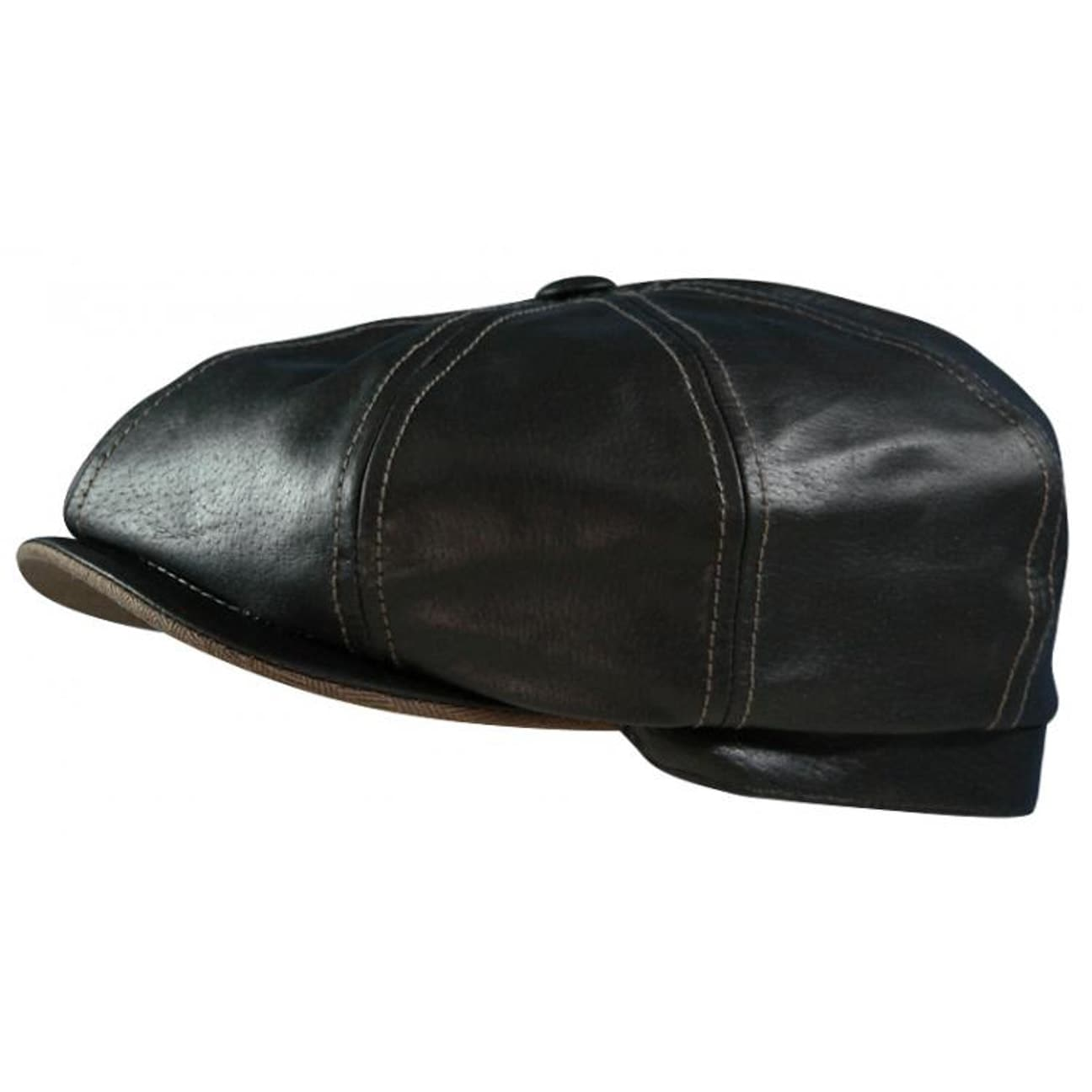 Leather Hatteras for Women by Stetson, EUR 99,00 --> Hats ...