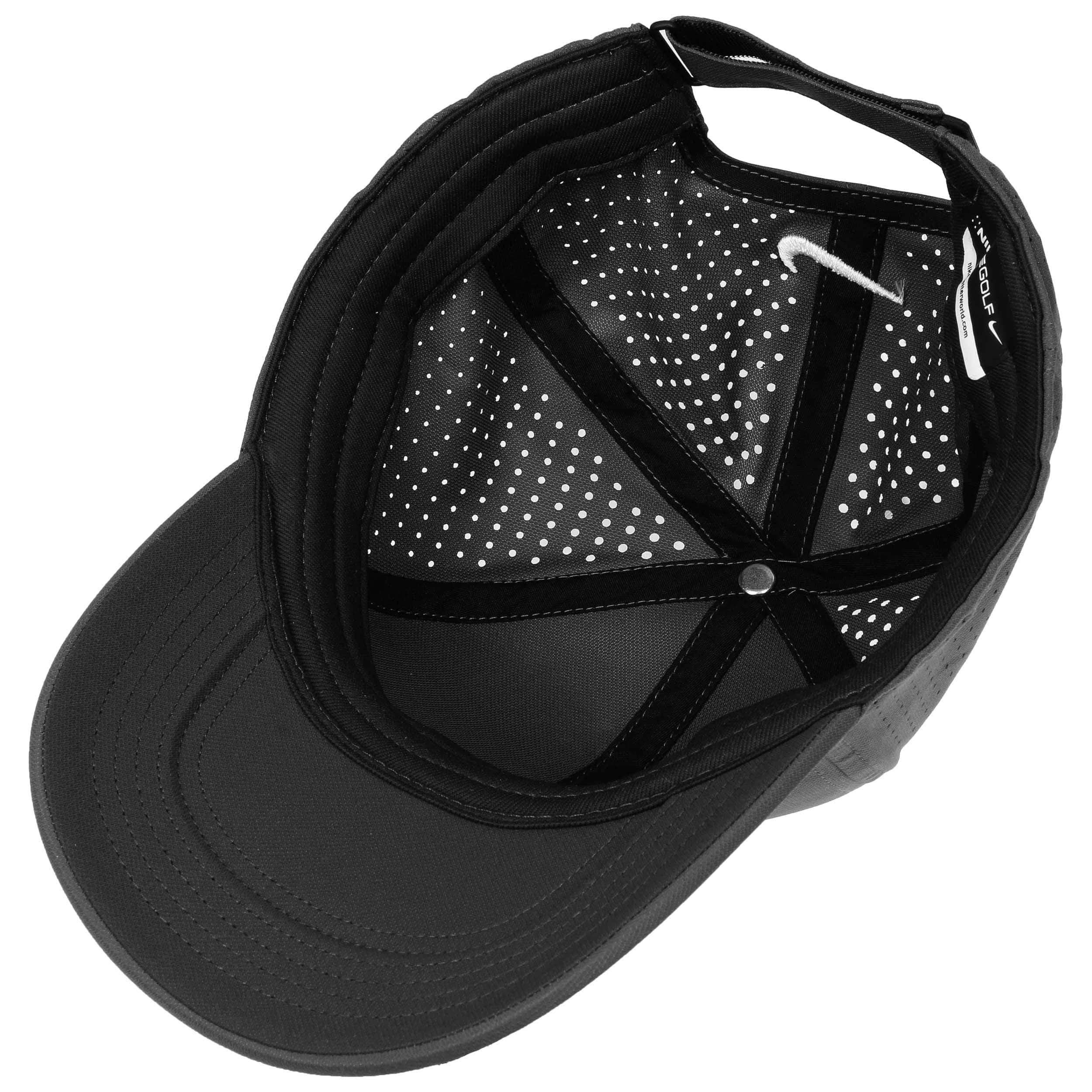 33e837f767e ... coupon code legacy 91 perf strapback cap by nike black 2 da802 74038