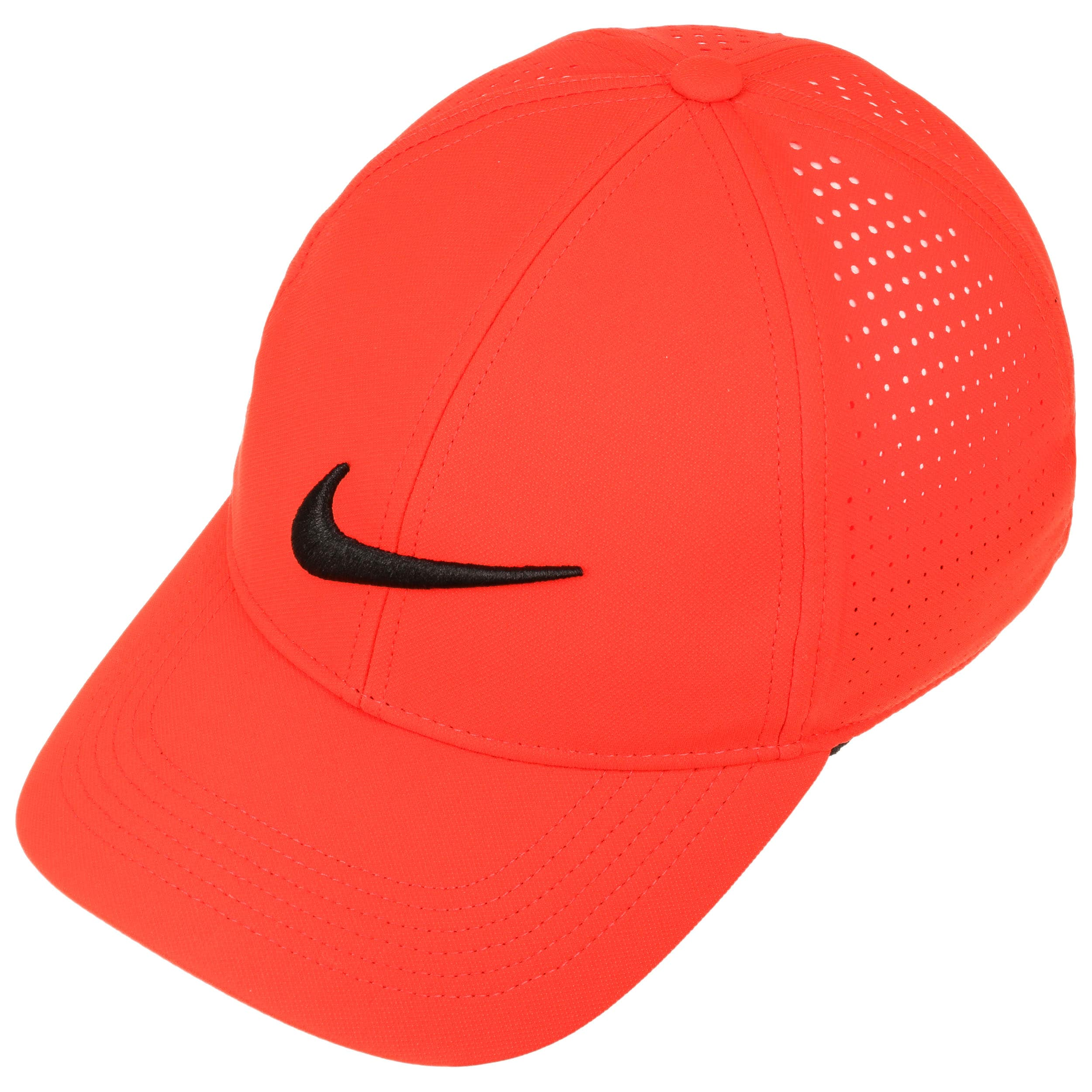 ... Legacy 91 Perf Strapback Cap by Nike - orange 1 ... 6a4e18e39fea
