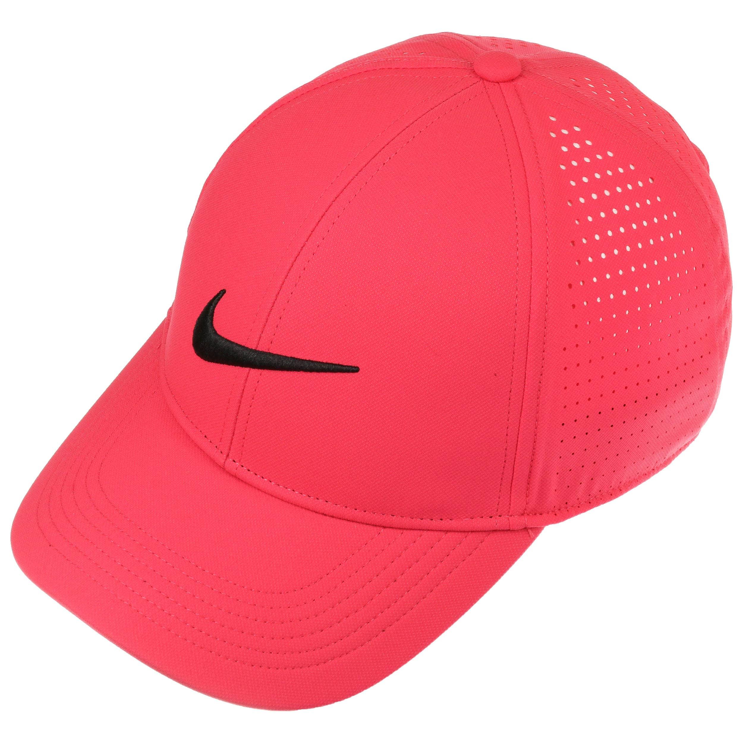 573d896f4 czech nike light pink hat f7ff0 7059f