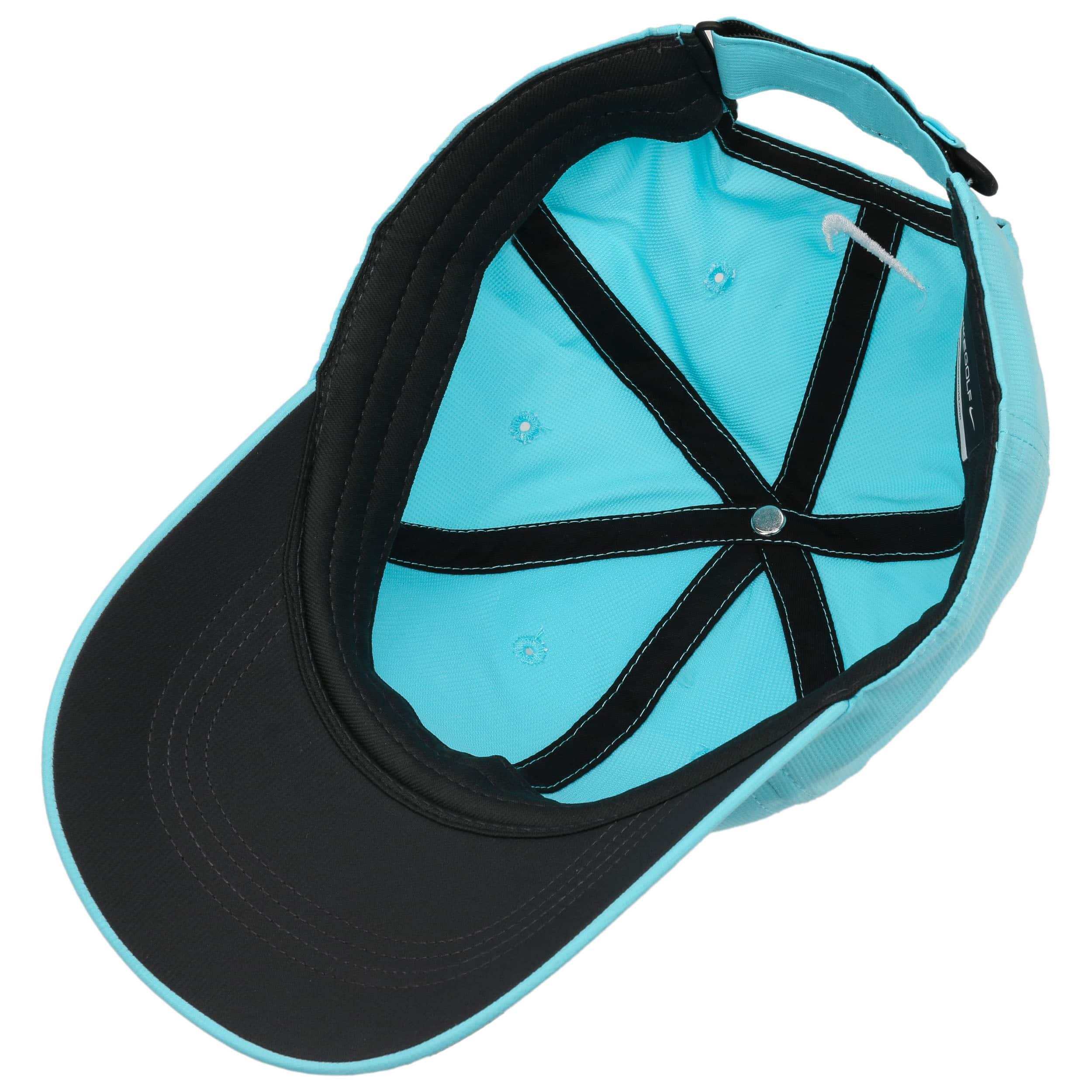 47d74d5f7c8 ... Legacy91 Tech Cap by Nike - light blue 2 ...