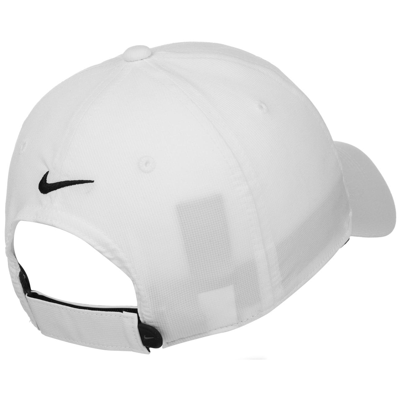faeed856ce6 ... Legacy91 Tech Cap by Nike - white 4 ...