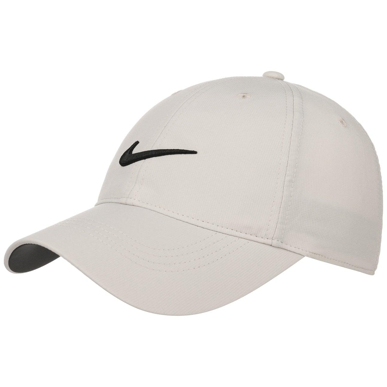 ... Legacy91 Tech Cap by Nike - 5 ...