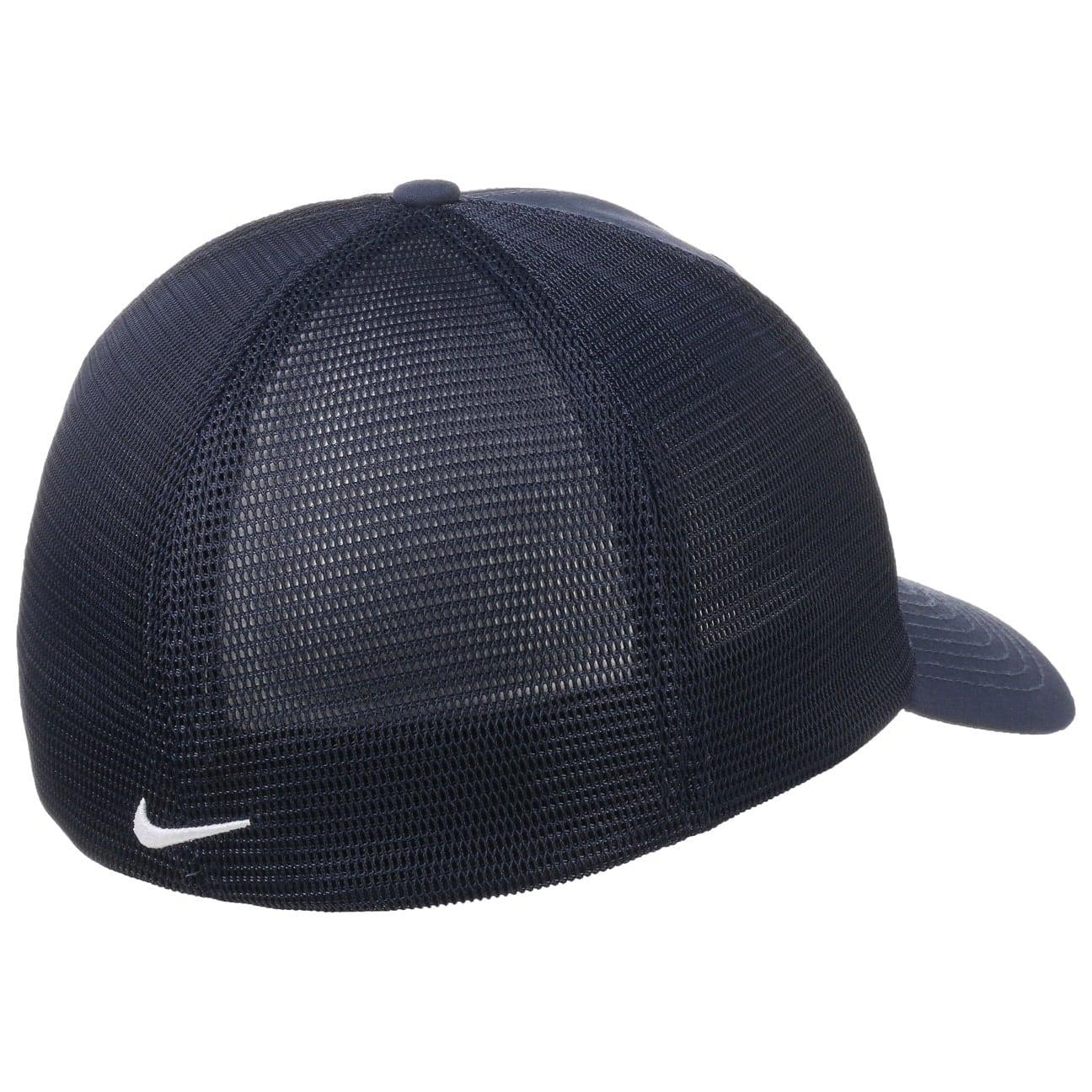 buy popular 6290c c711c ... inexpensive legacy91 uni flexfit mesh cap by nike 4 fac34 3067a