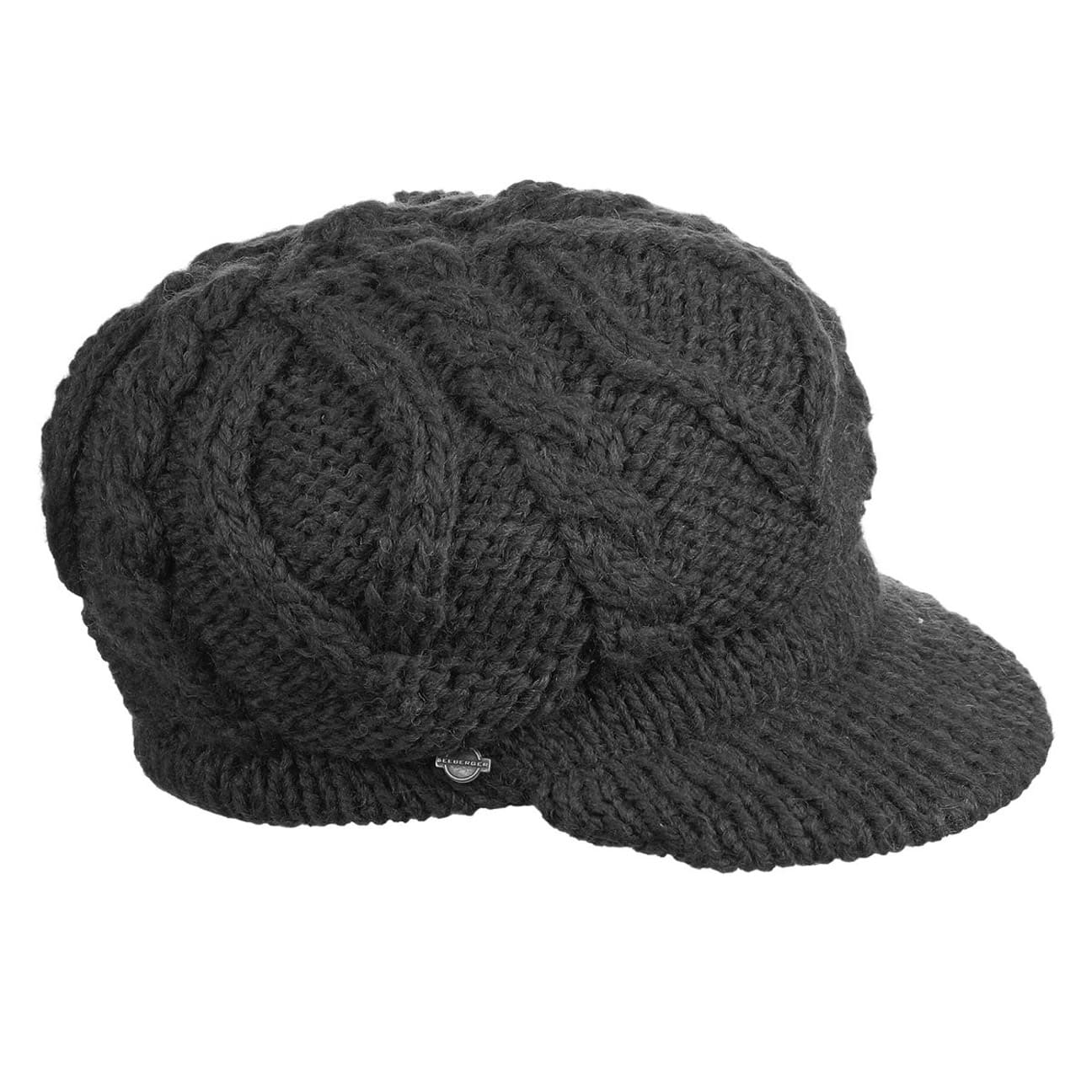 Hand knitted Baker Boy Hat Tmdcraft. 5 out of 5 stars (7) $ Favorite Add to See similar items Dolls NewsBoy Hat, Stone Baker Boy Dolls Beanie Hat, Dolls Peak Hat, Dolls Beanie Peaked Hat, Well you're in luck, because here they come. There are baker boy hat for sale on Etsy, and they cost $ on average.