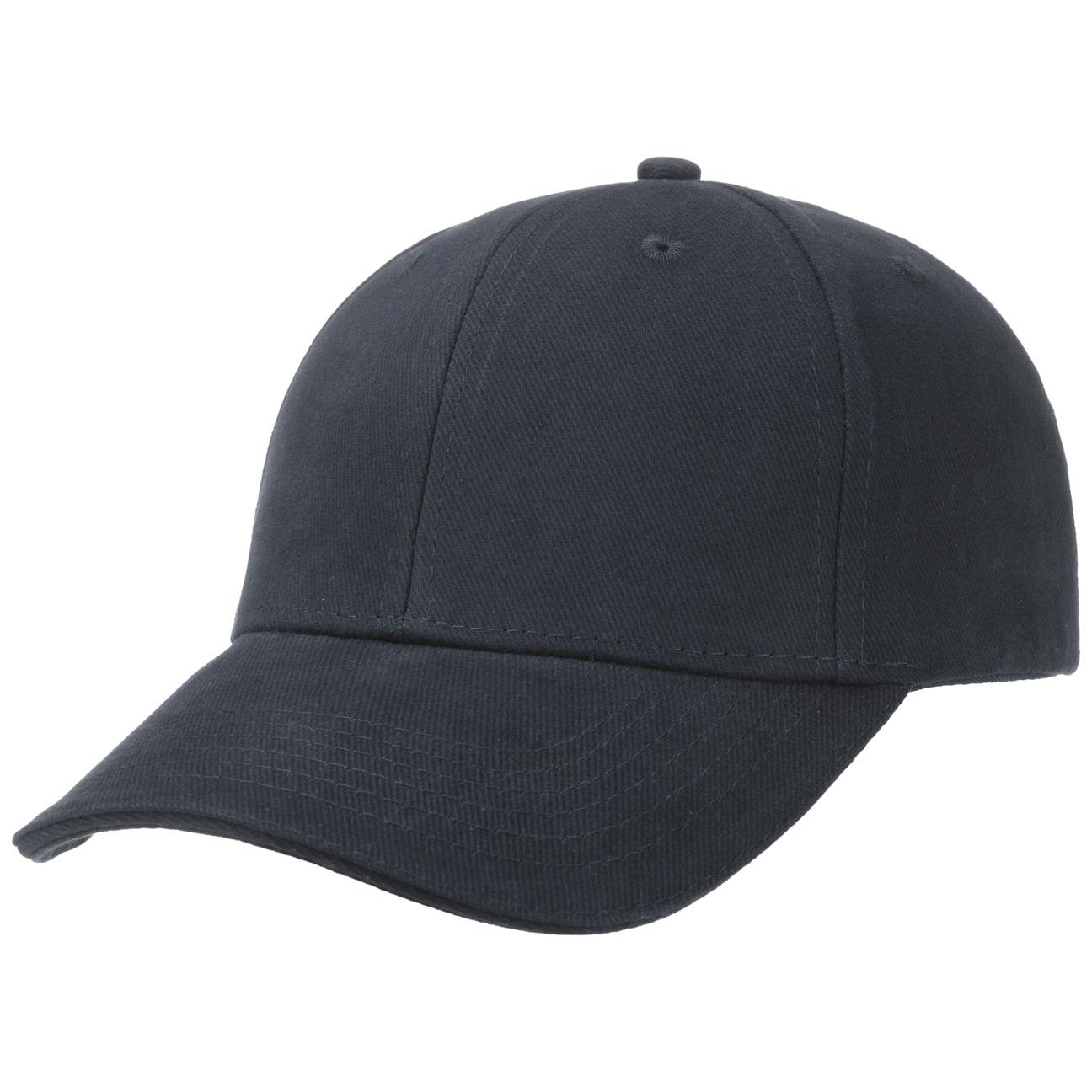 Liberty Baseball Cap - beige 1 · Liberty Baseball Cap - blue 1 ... b0b39b44dac