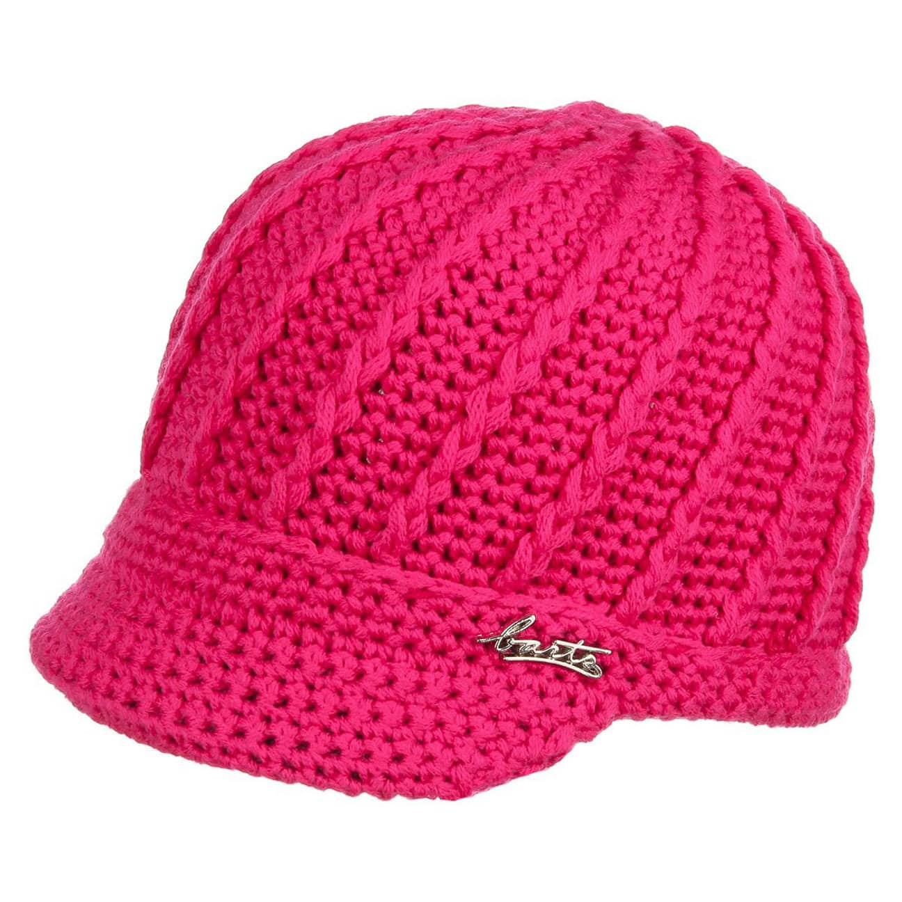 Liv Kids Beanie with Peak by Barts, EUR 12,95 --> Hats ...