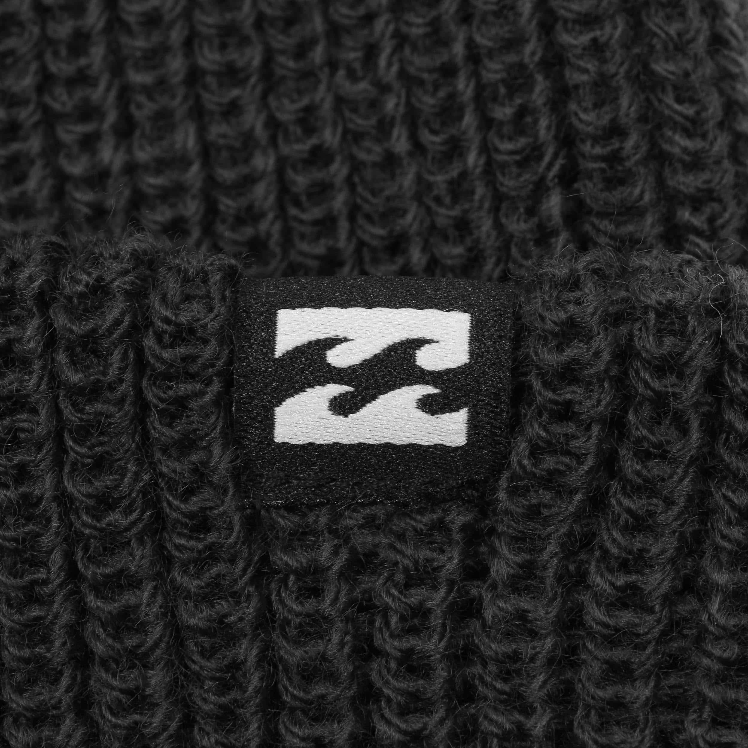Billabong Livingstone Beanie Women Men Winter hats long beanie knit /&