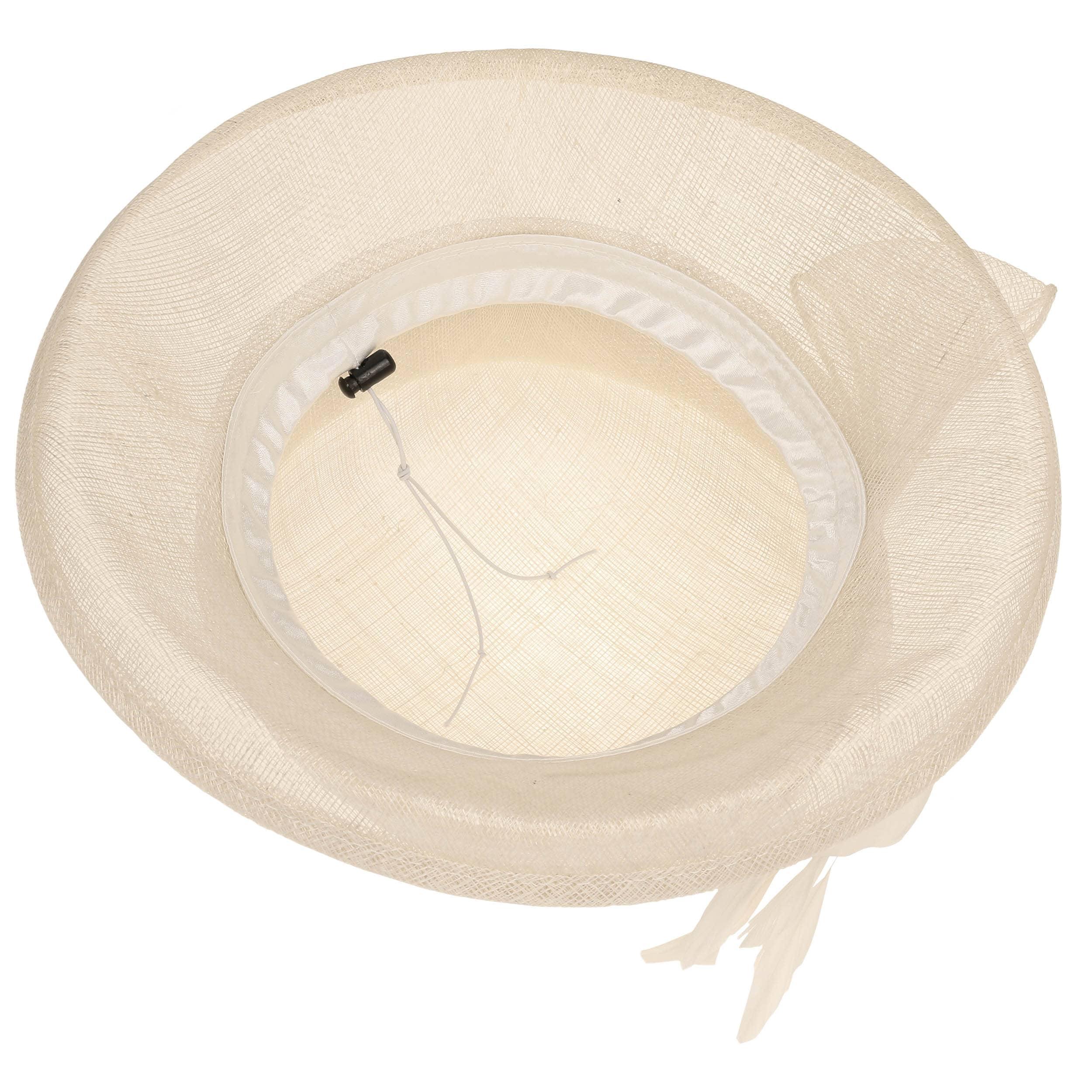 Lorene Occasion Hat By Lierys, EUR 109,00 --> Hats, Caps