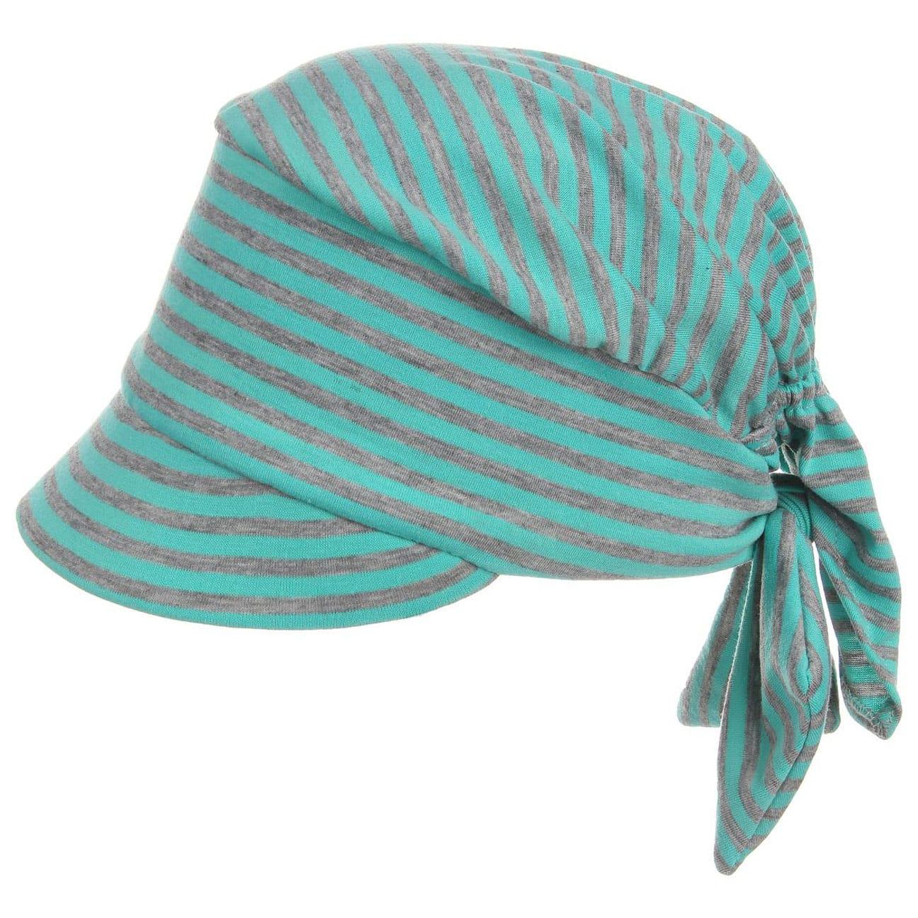 Lucia Bandana Cap Eur 24 95 Gt Hats Caps Amp Beanies Shop