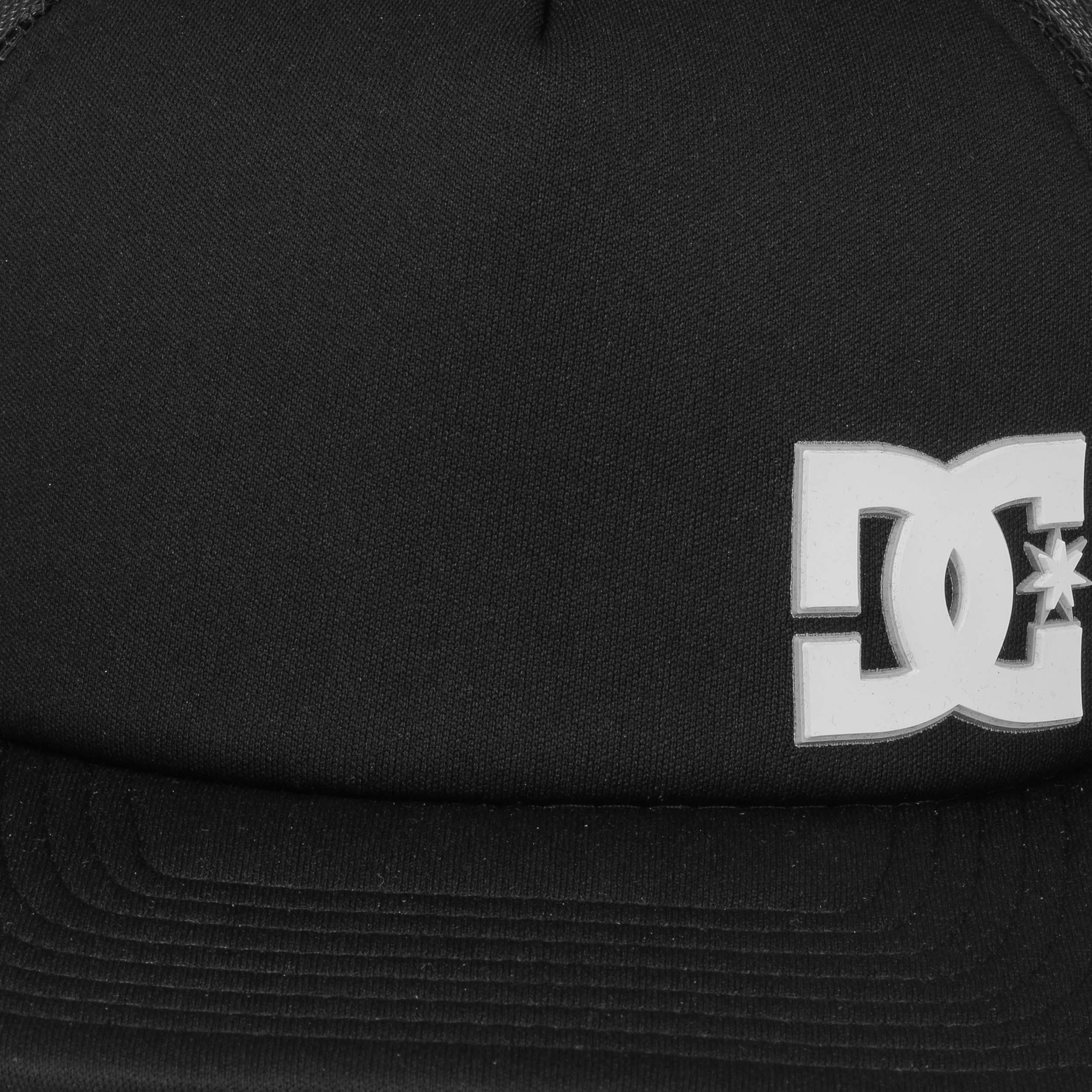 30cf2915 Madglads Trucker Cap by DC Shoes Co, GBP 27,95 --> Hats, caps ...