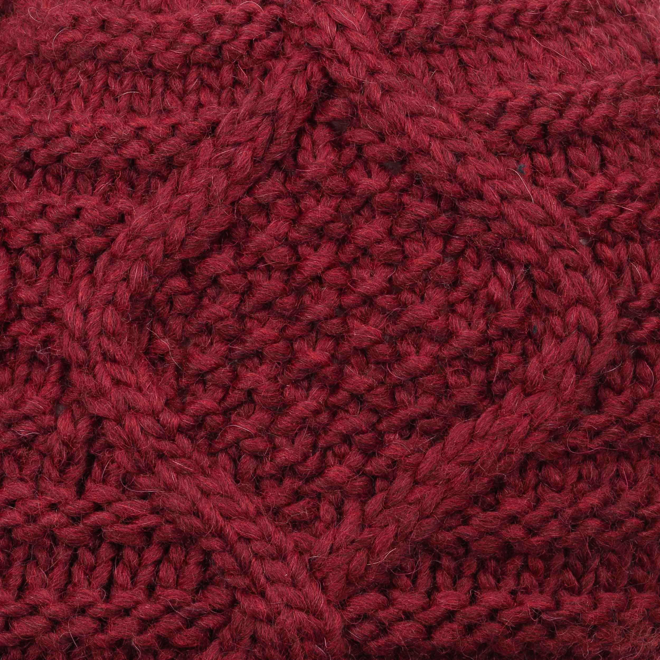 Magnificent Willie Warmer Pattern Knit Elaboration - Sewing Pattern ...