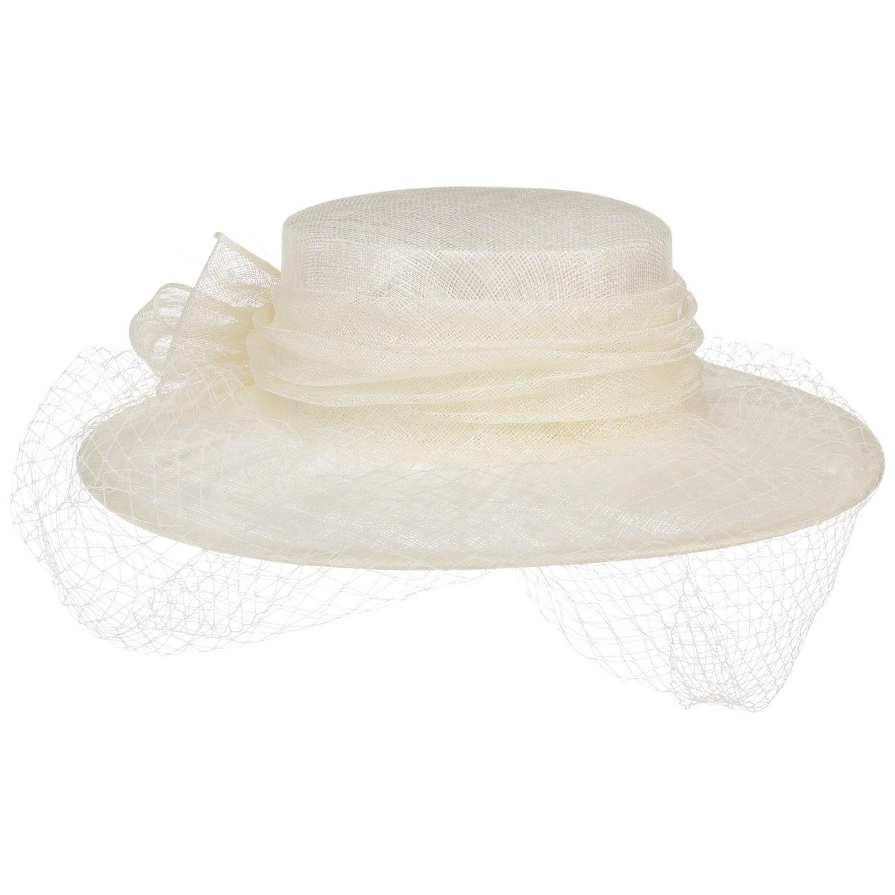 Matelot Occasion Hat By McBURN, GBP 81,95 --> Hats, Caps
