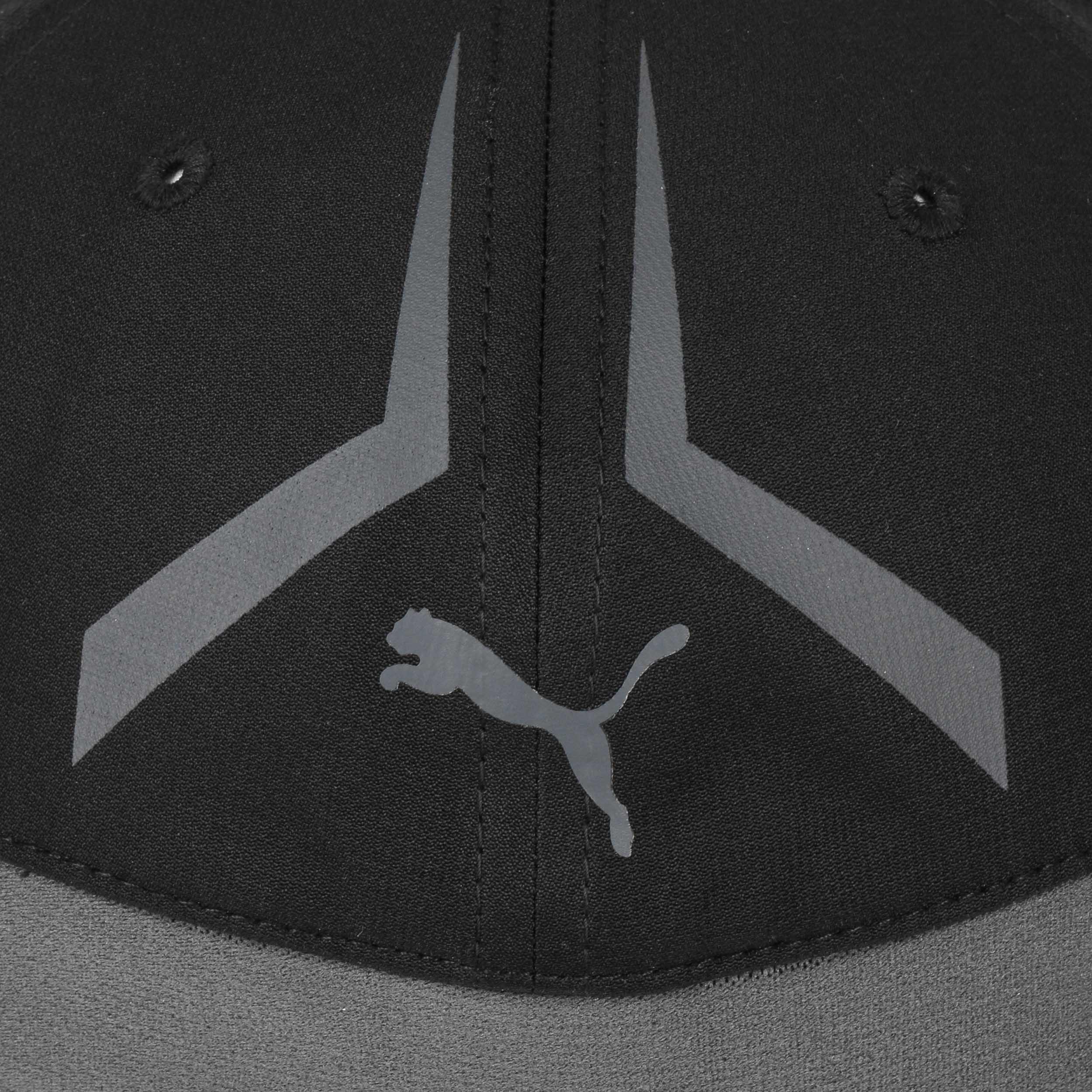 Mercedes amg petronas cap puma eur hats caps jpg 2500x2500 Puma mercedes  benz caps 9b3621349a2