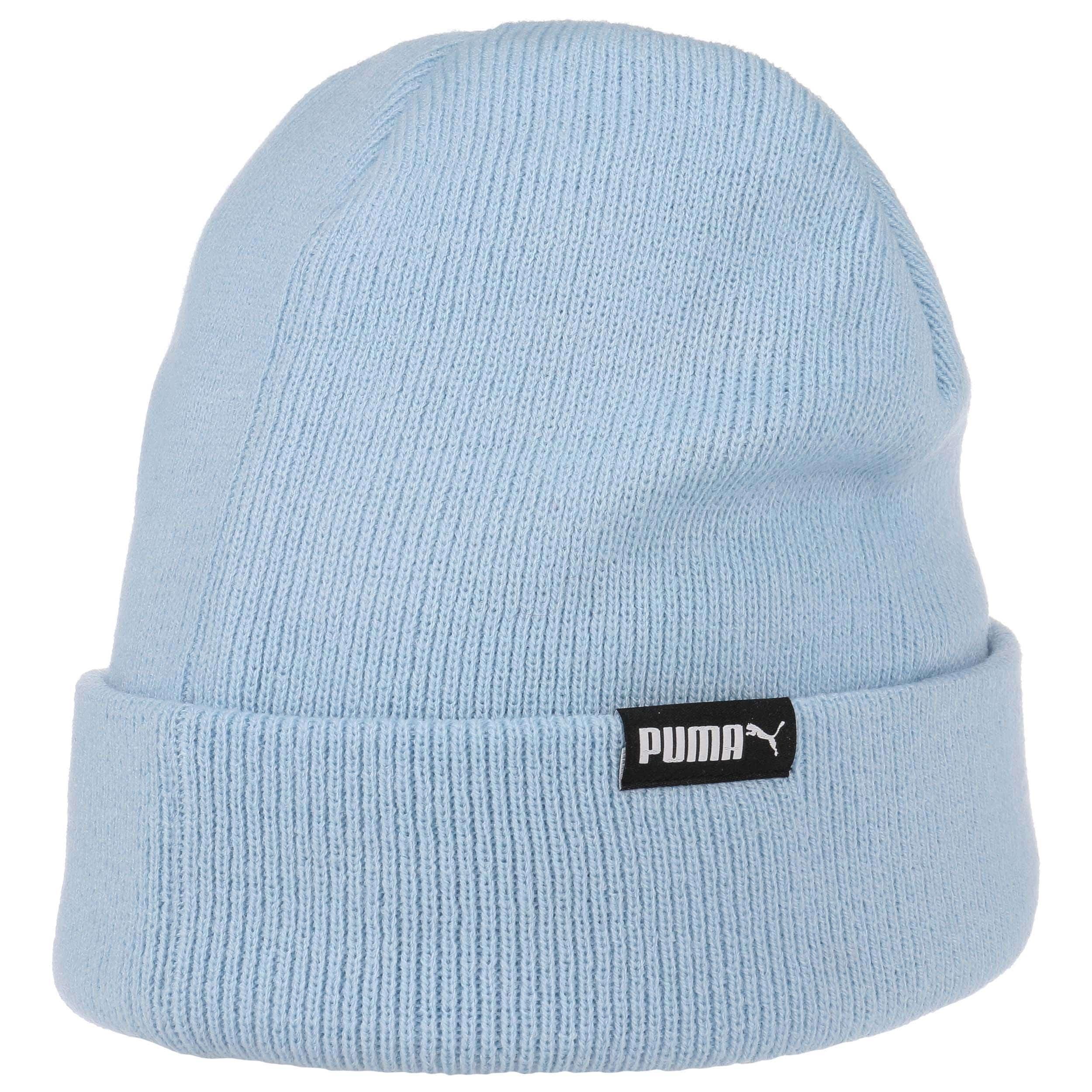 9bb1f5d6 Mid Fit Beanie Hat by PUMA